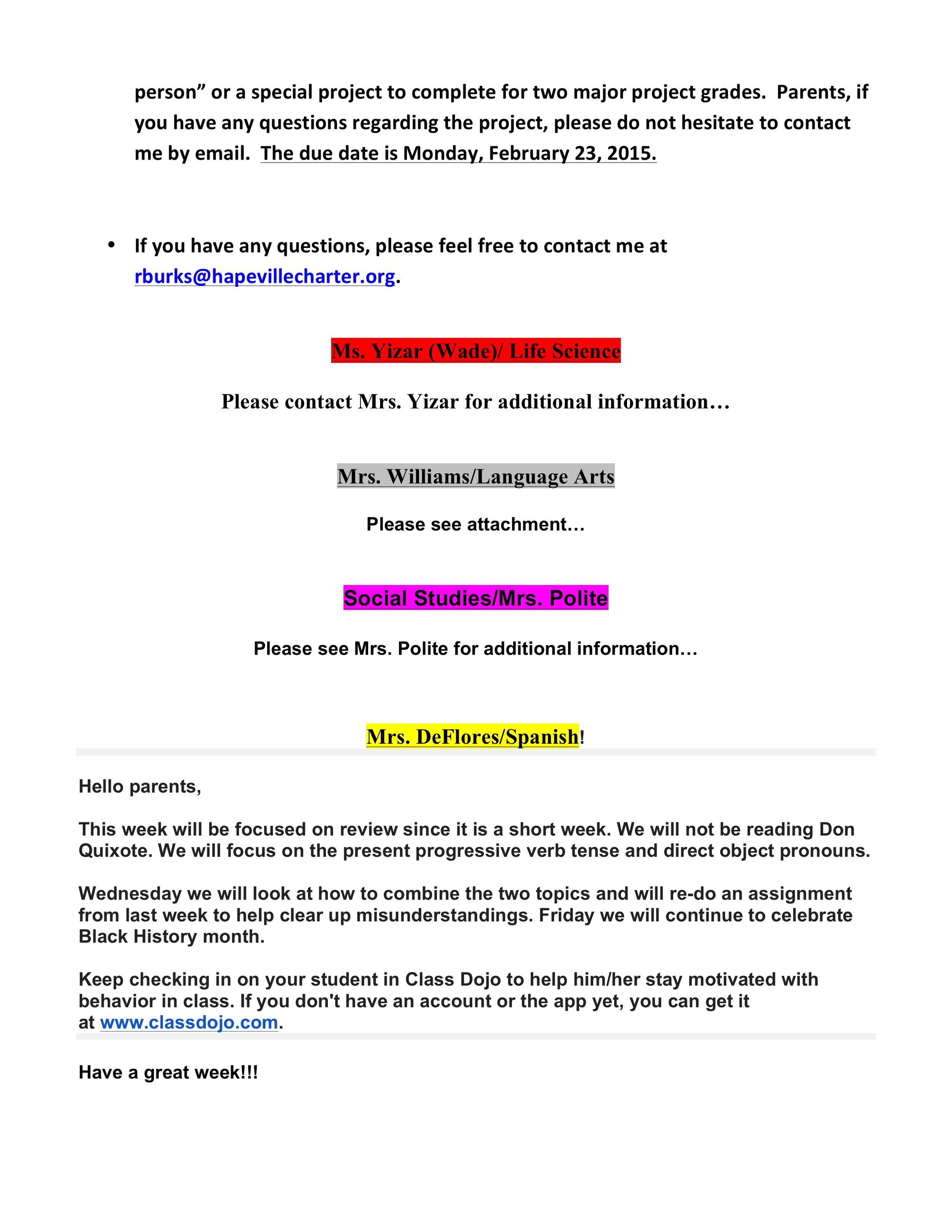 Newsletter Image7th grade feb 16th 4.jpeg