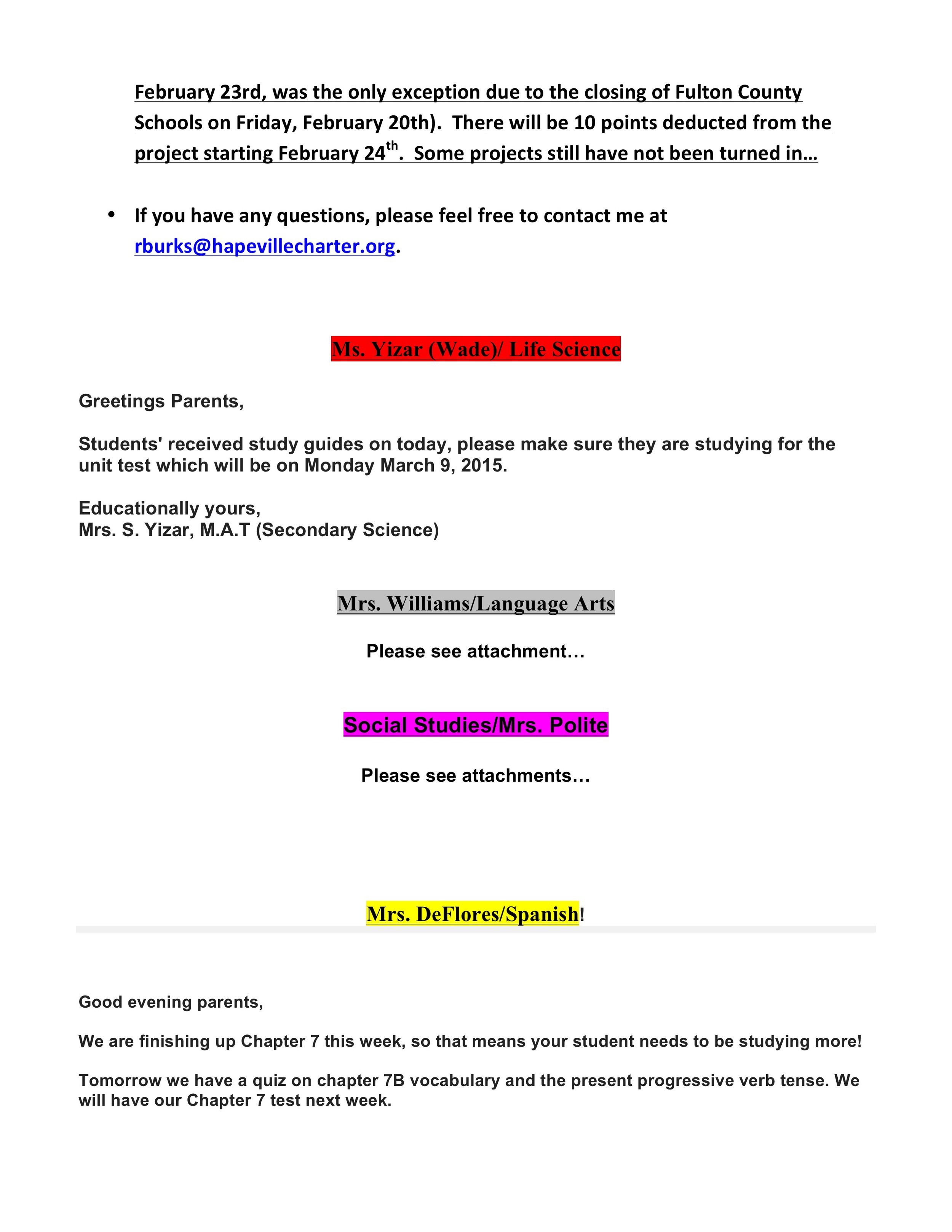 Newsletter Image7th grade 3-2-15 4.jpeg