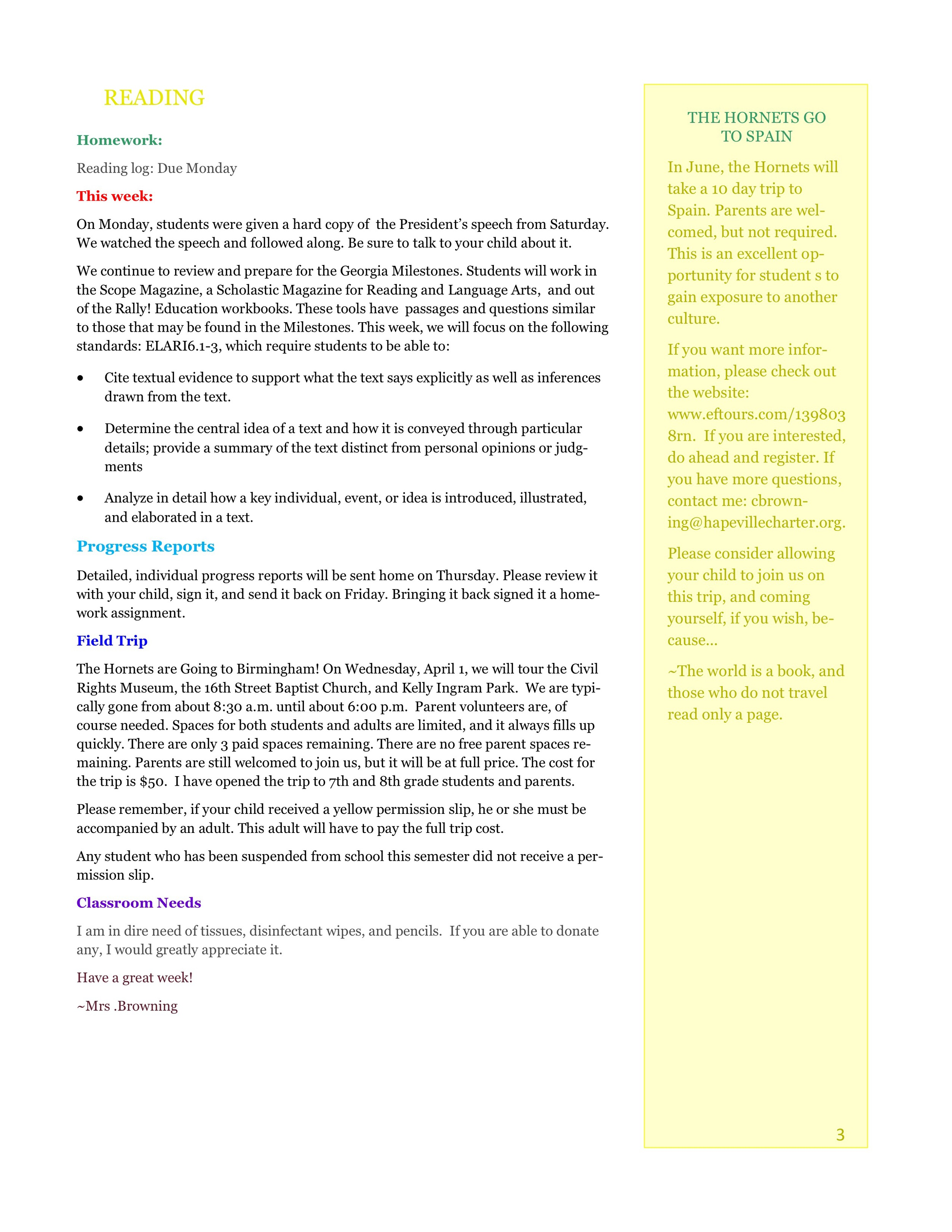 Newsletter Image6th grade March 9-13 3.jpeg