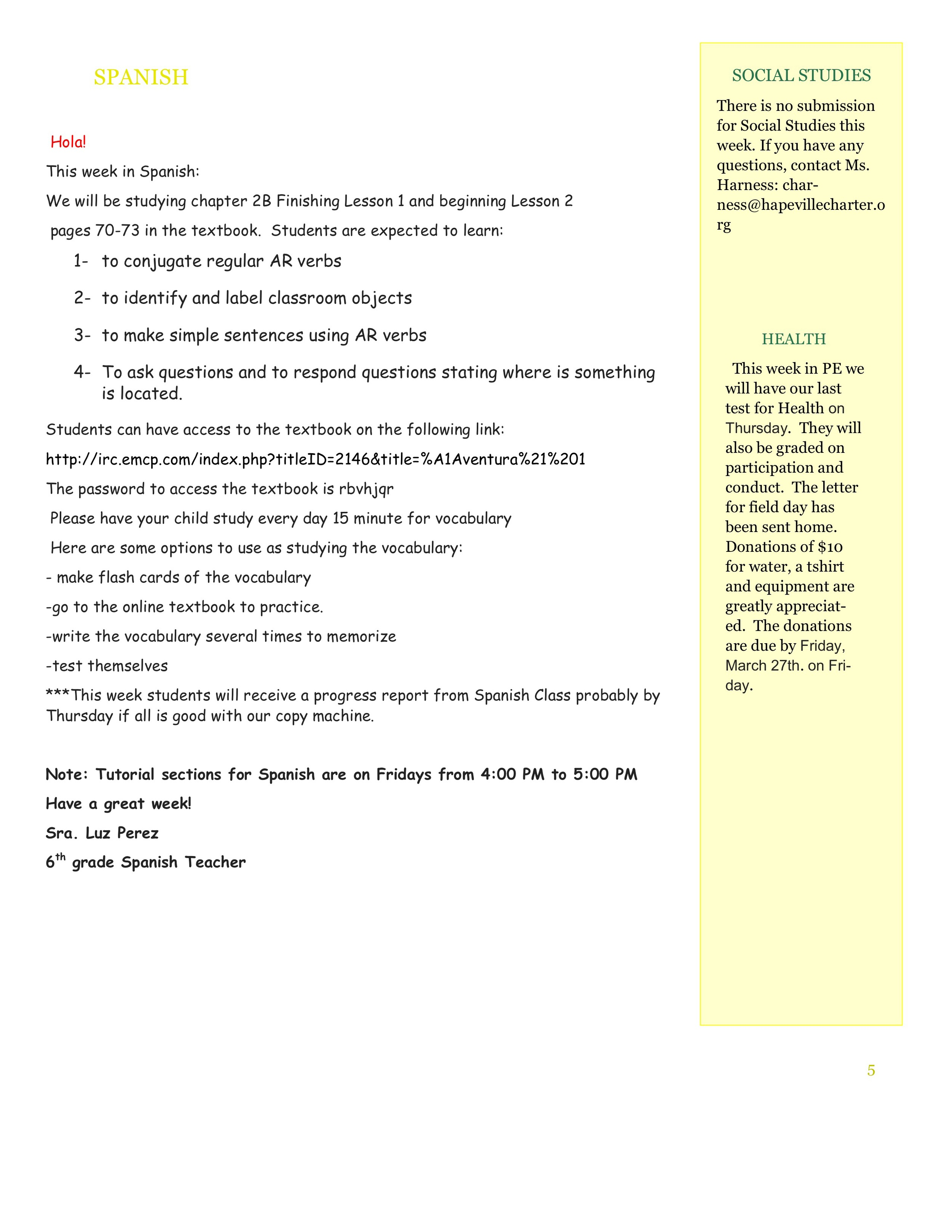 Newsletter Image6th grade March 9-13 5.jpeg
