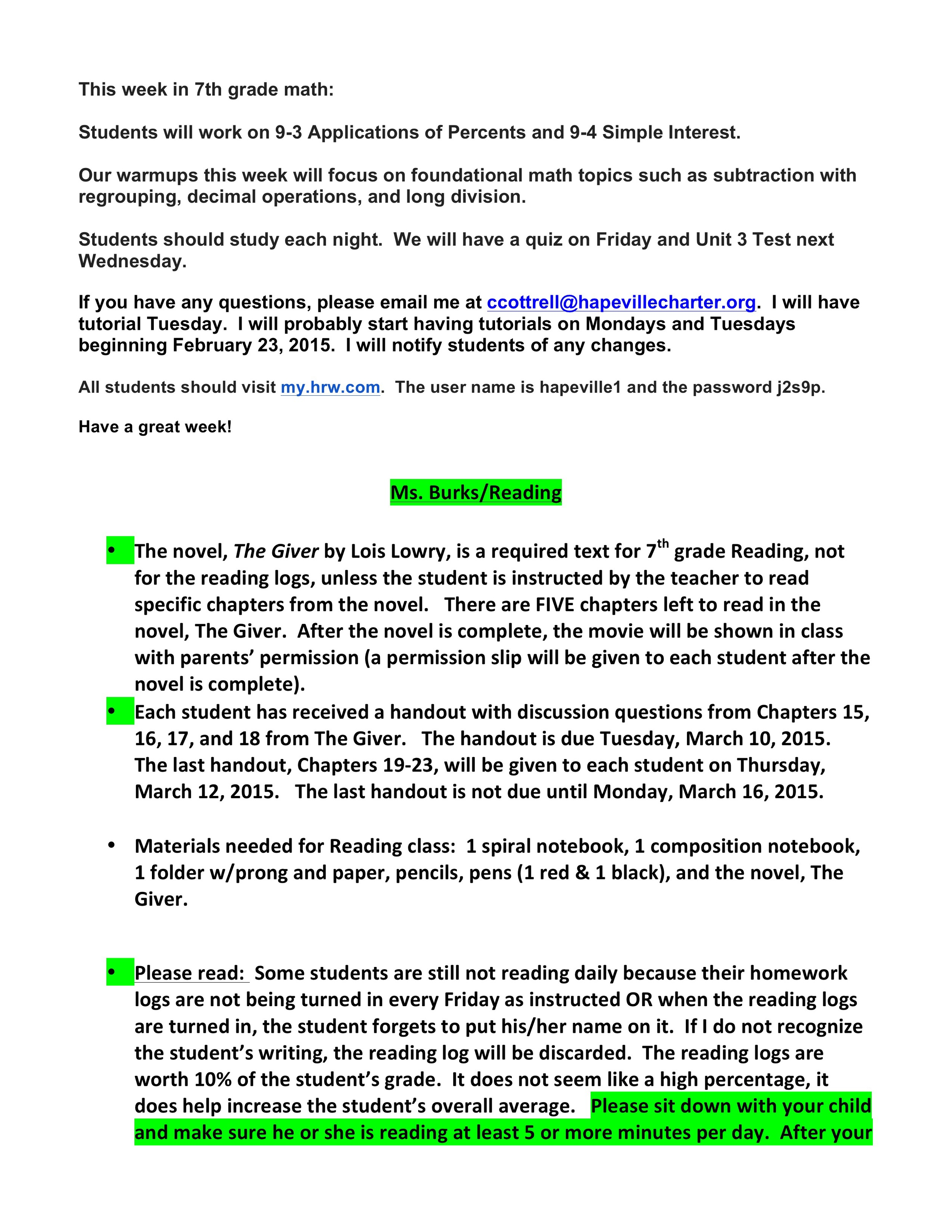 Newsletter Image7th grade march 9 - 13 2.jpeg
