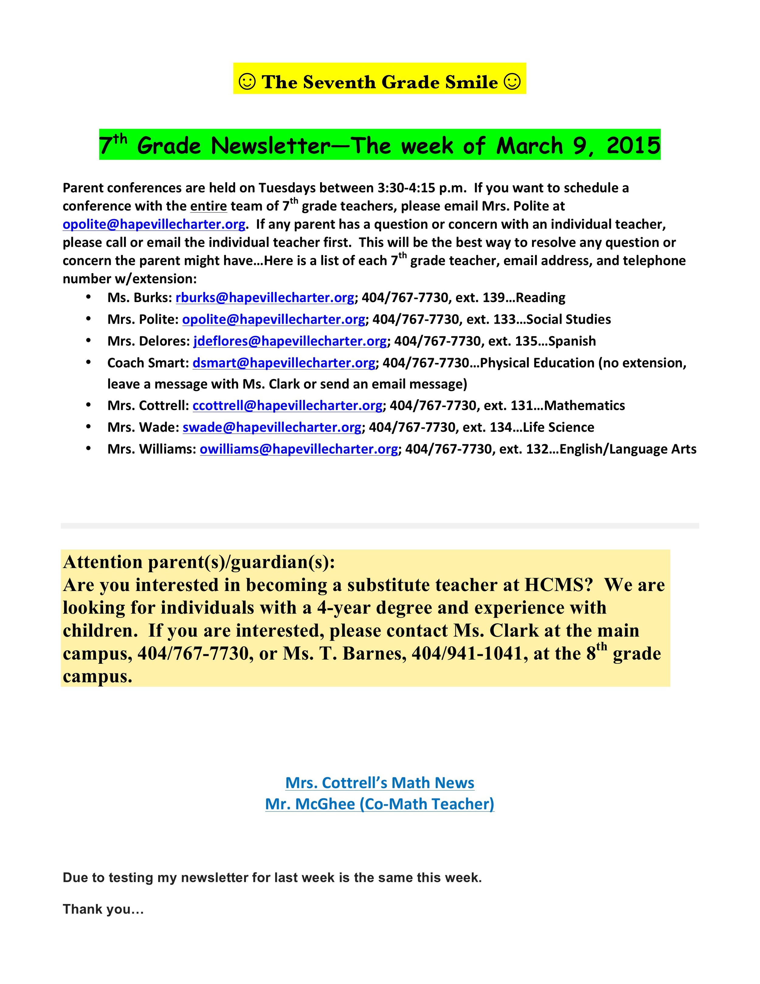 Newsletter Image7th grade march 9 - 13.jpeg
