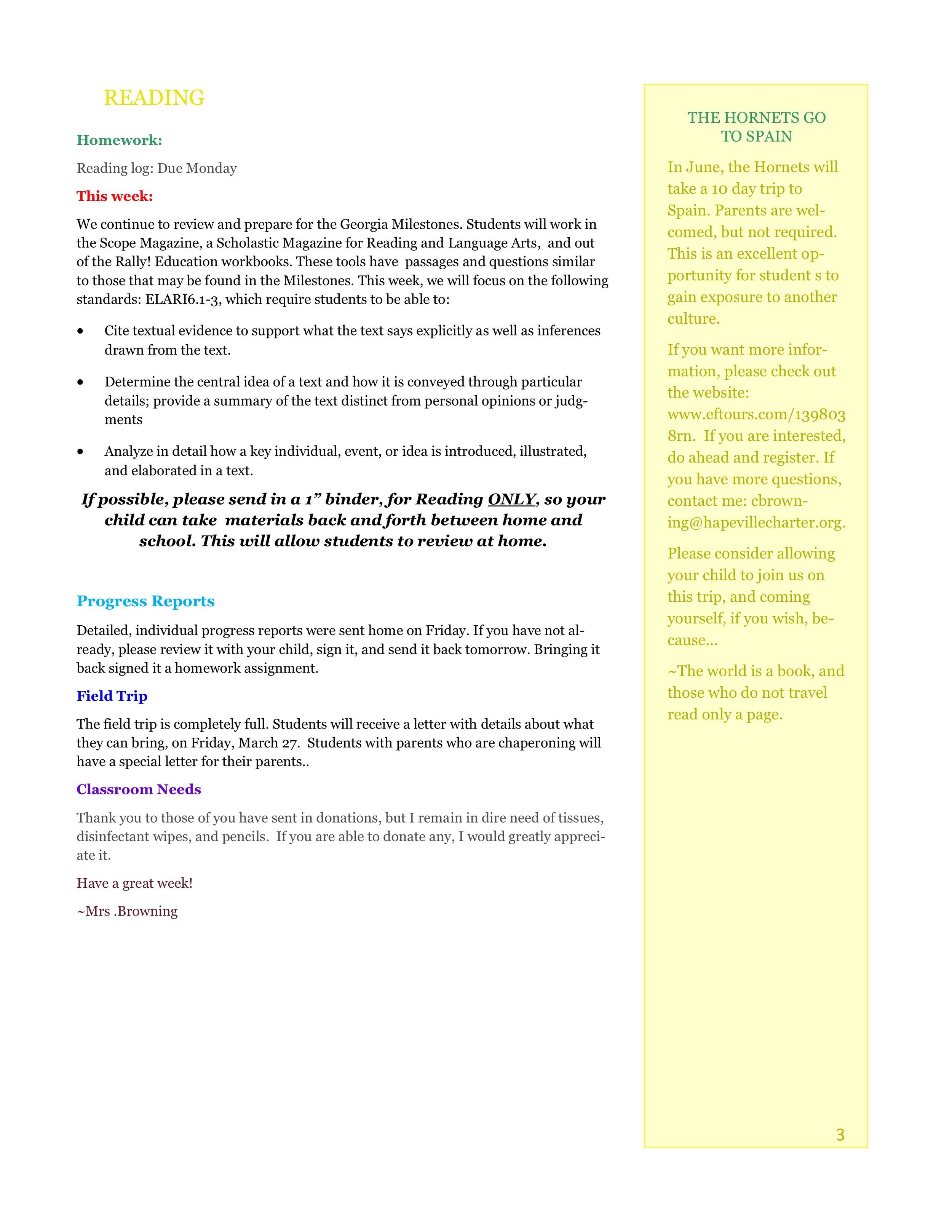 Newsletter ImageMarch 16-20 3.jpeg