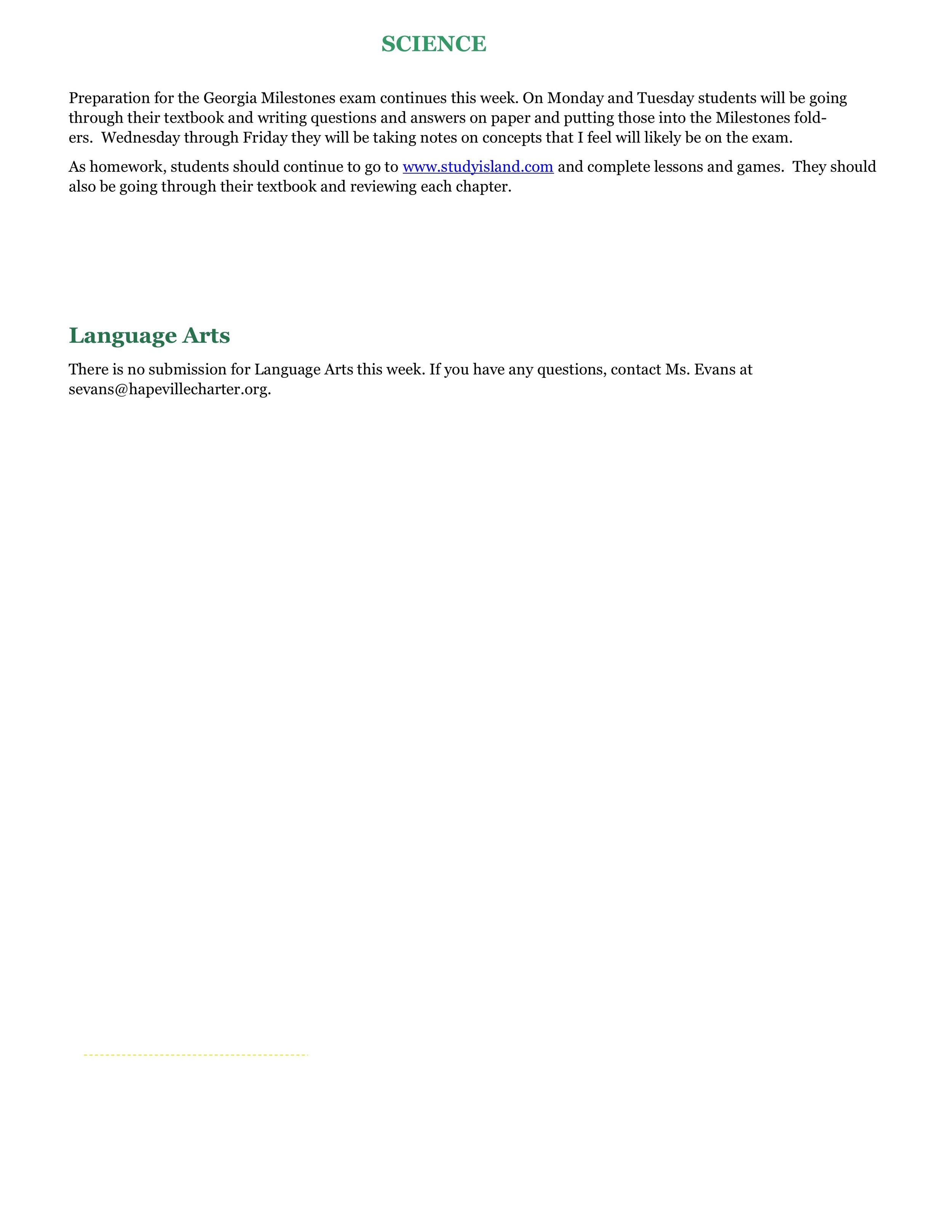 Newsletter ImageMarch 16-20 4.jpeg