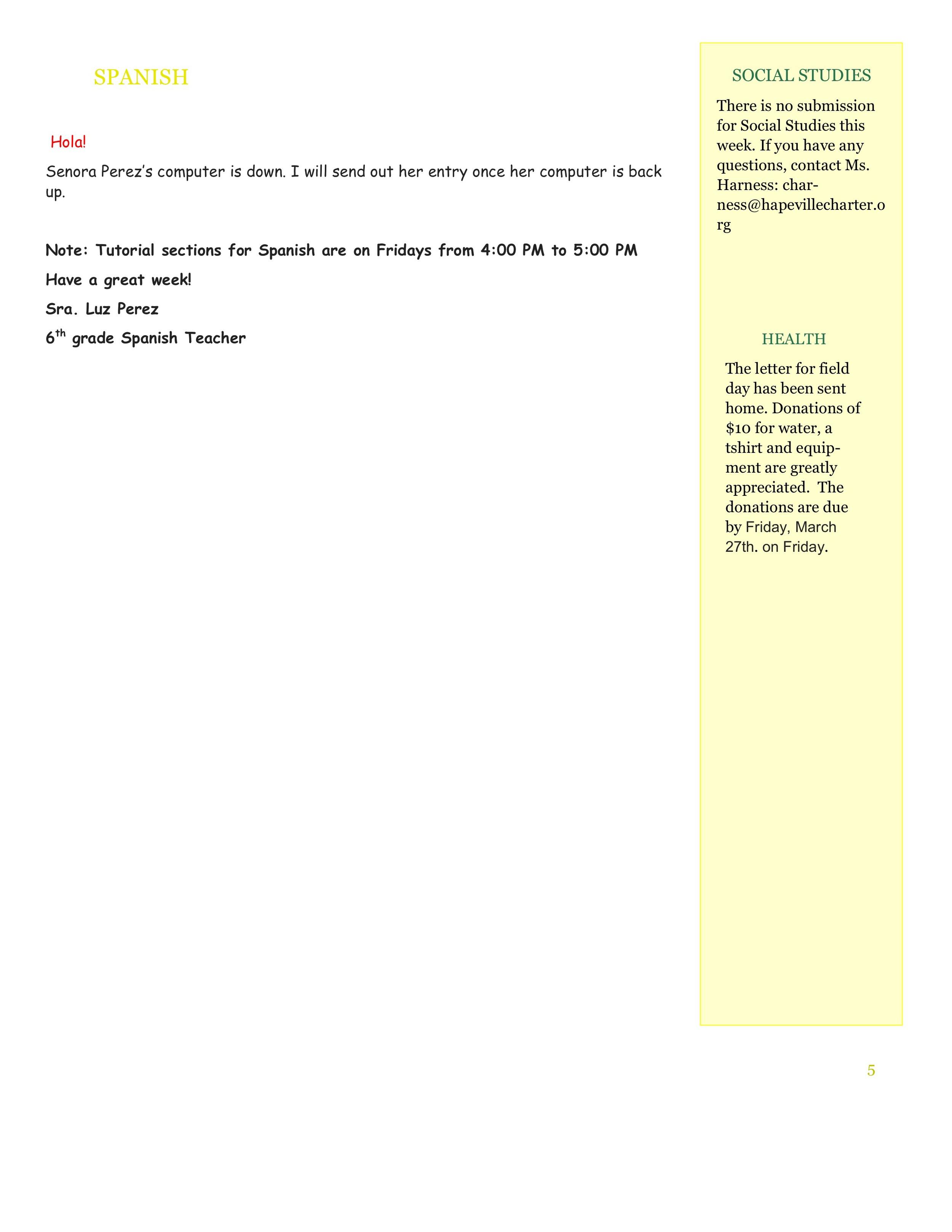 Newsletter ImageMarch 16-20 5.jpeg