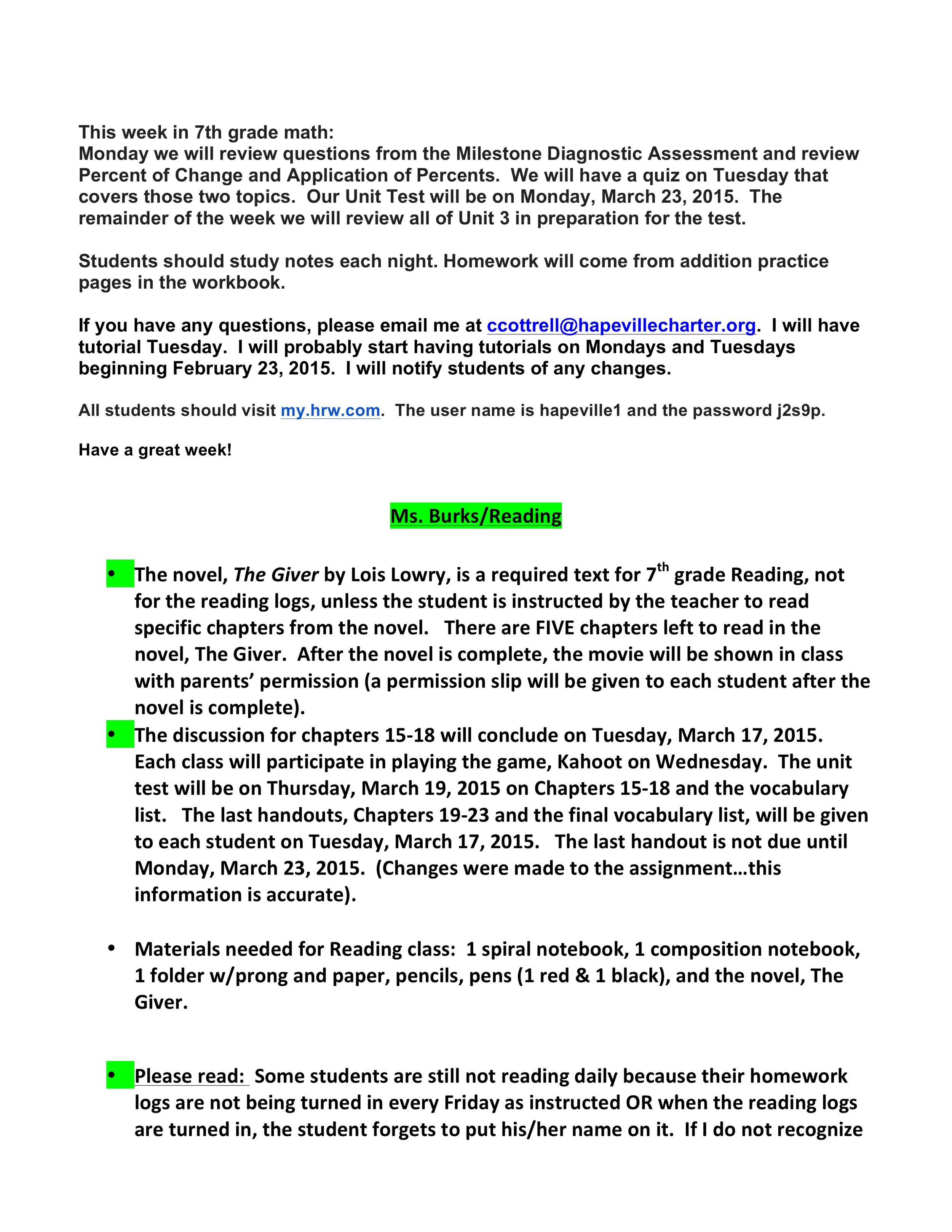 Newsletter Image7th grade march 16 2.jpeg