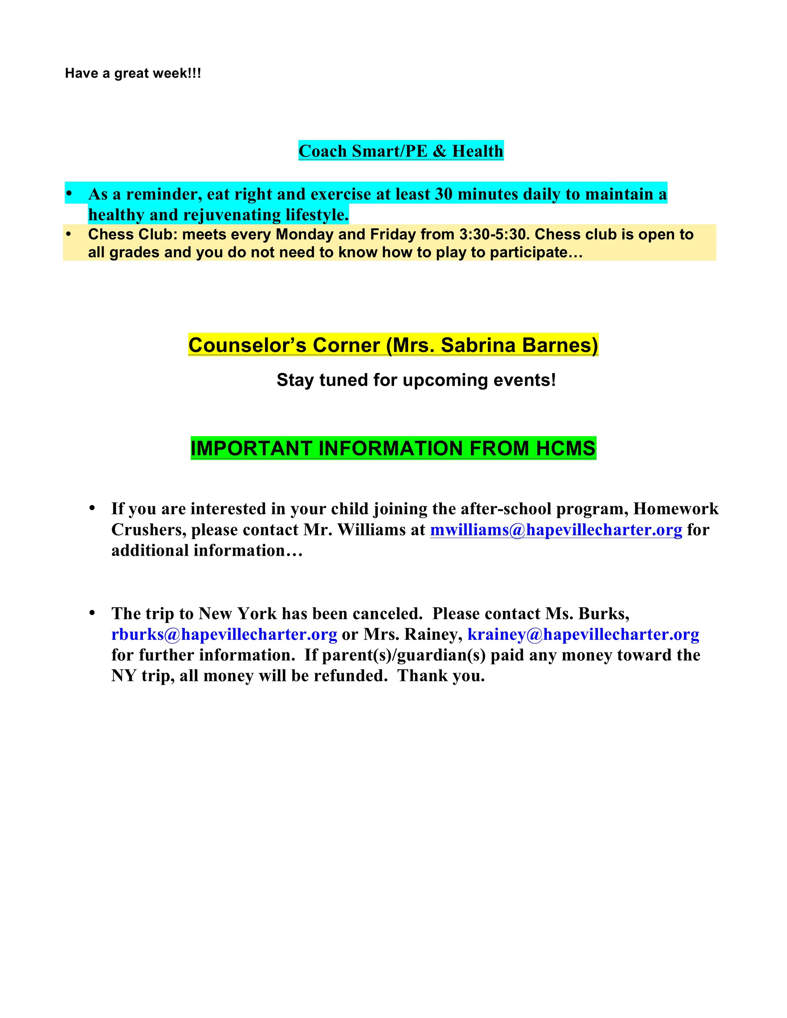 Newsletter Image7th grade march 16 4.jpeg