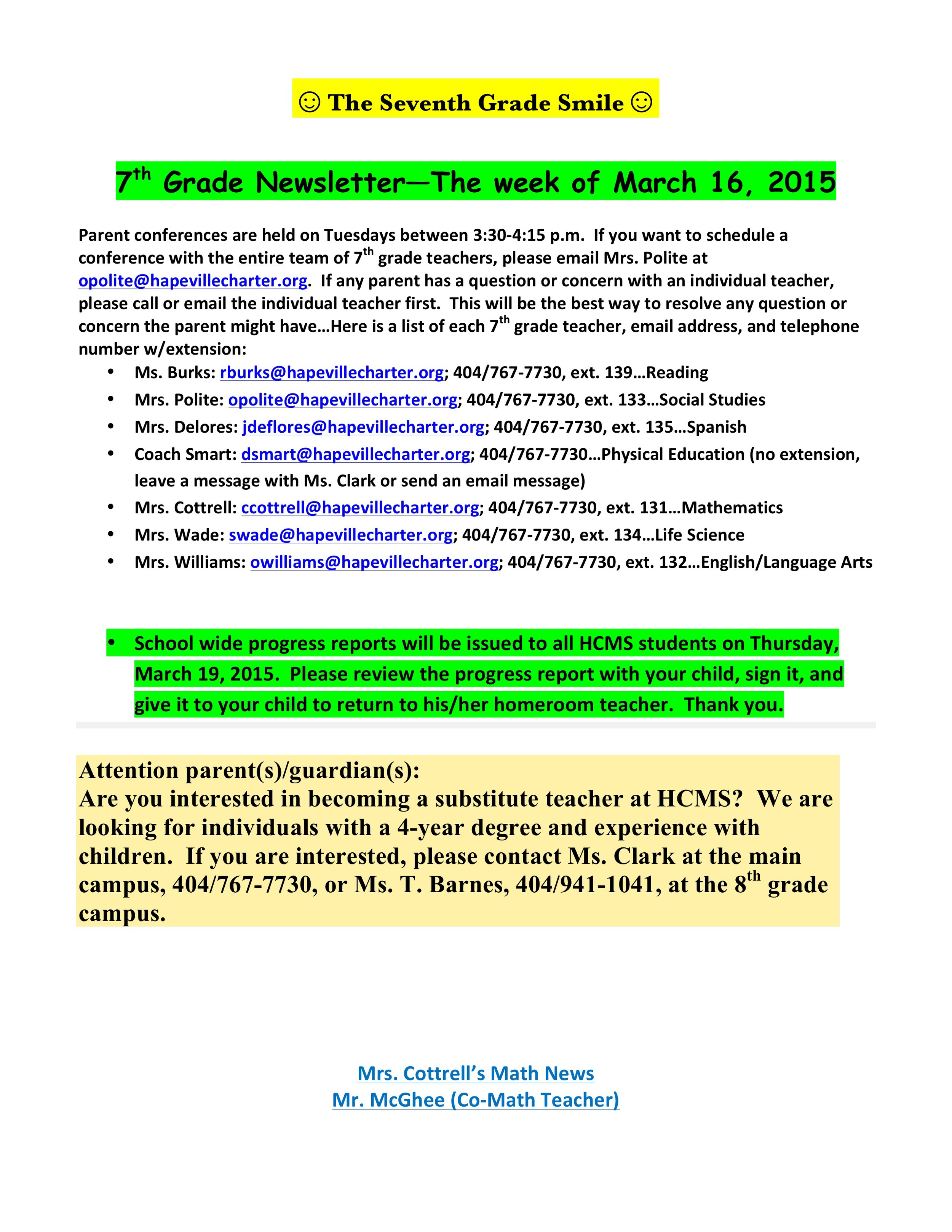 Newsletter Image7th grade march 16.jpeg