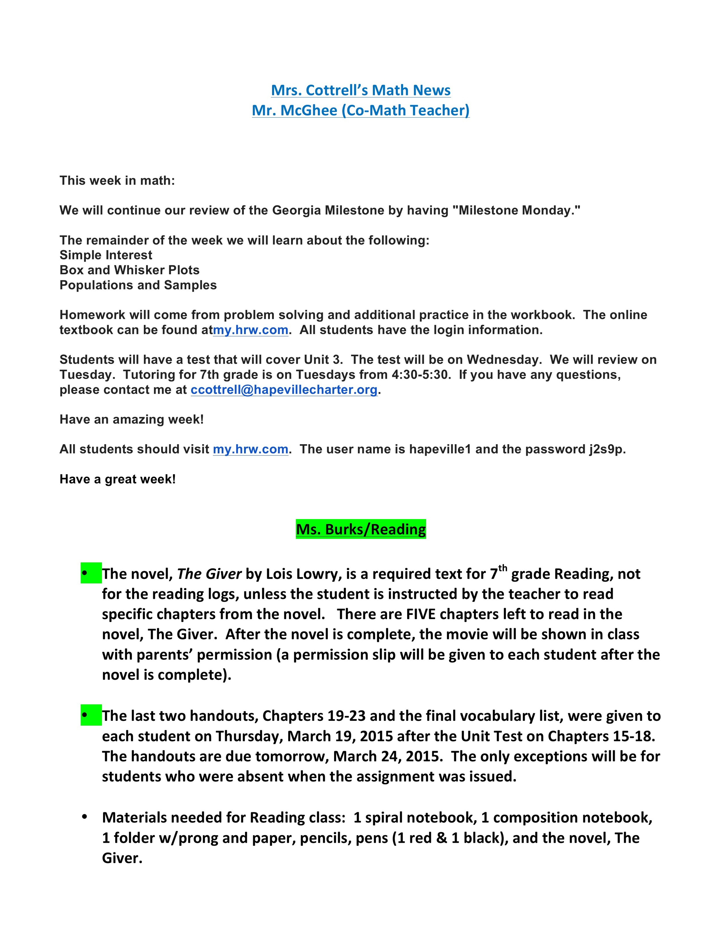 Newsletter Image7th march 23-27 2.jpeg