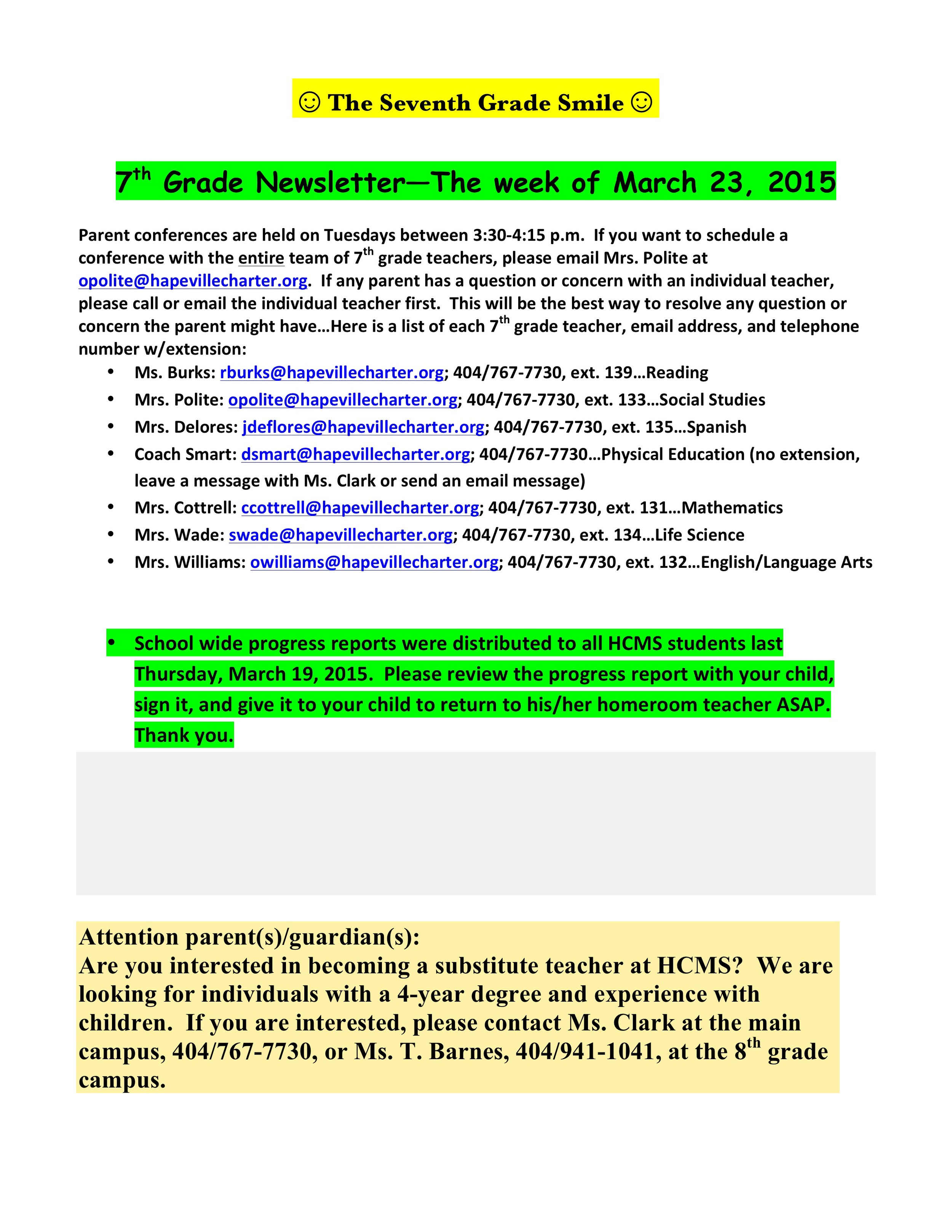 Newsletter Image7th march 23-27.jpeg