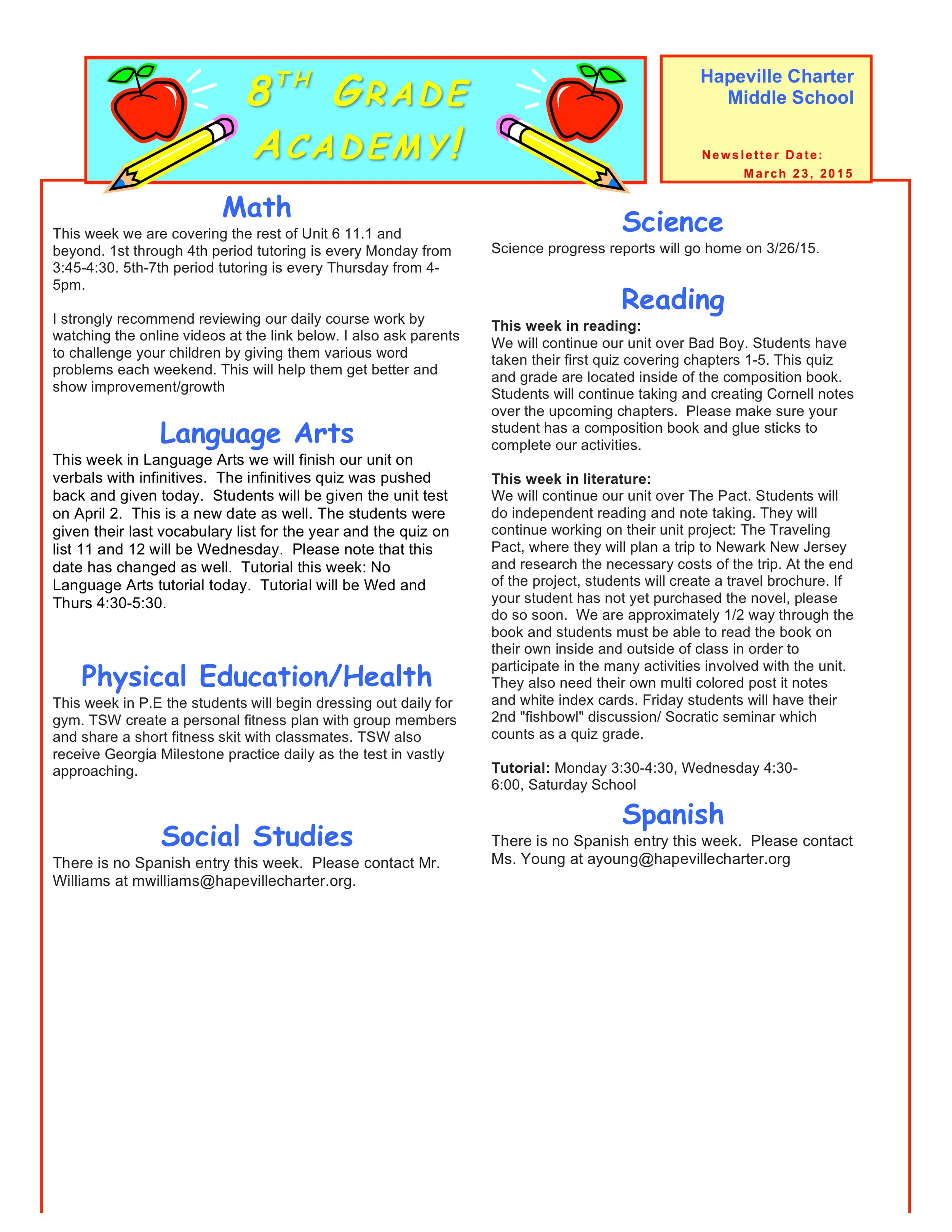 Newsletter Image8th March 23.jpeg