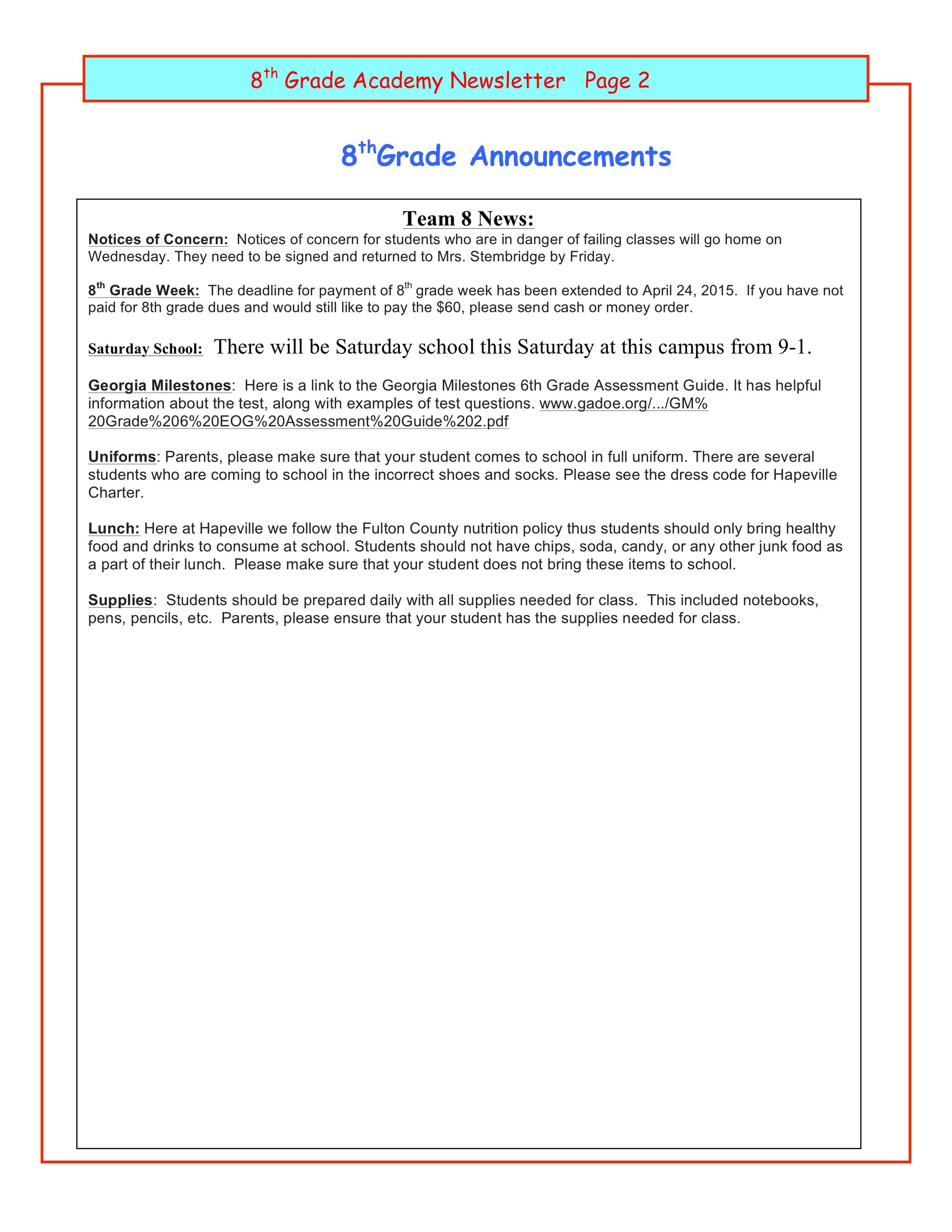 Newsletter Image8th grade April 13 2.jpeg