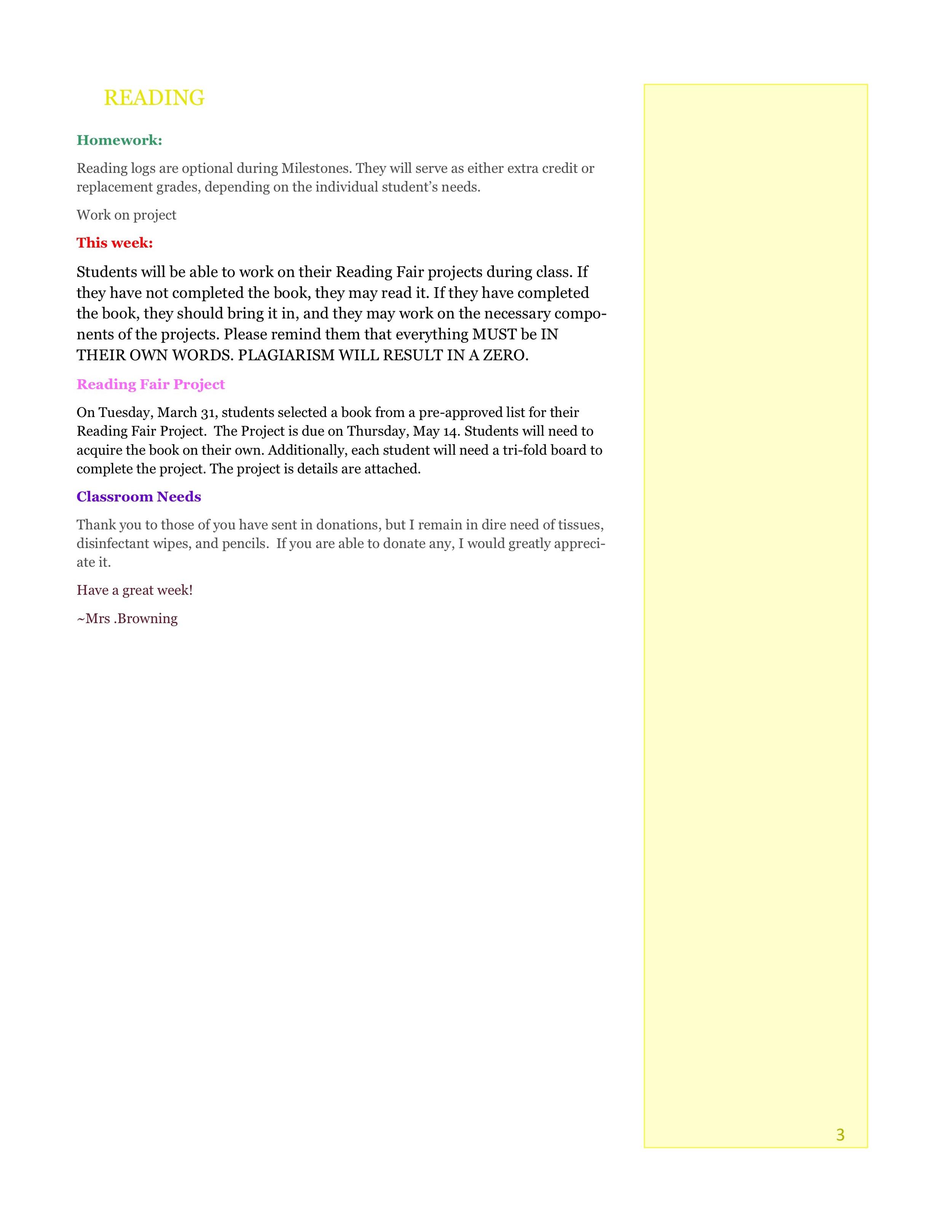 Newsletter Image6th grade April 20-24 3.jpeg