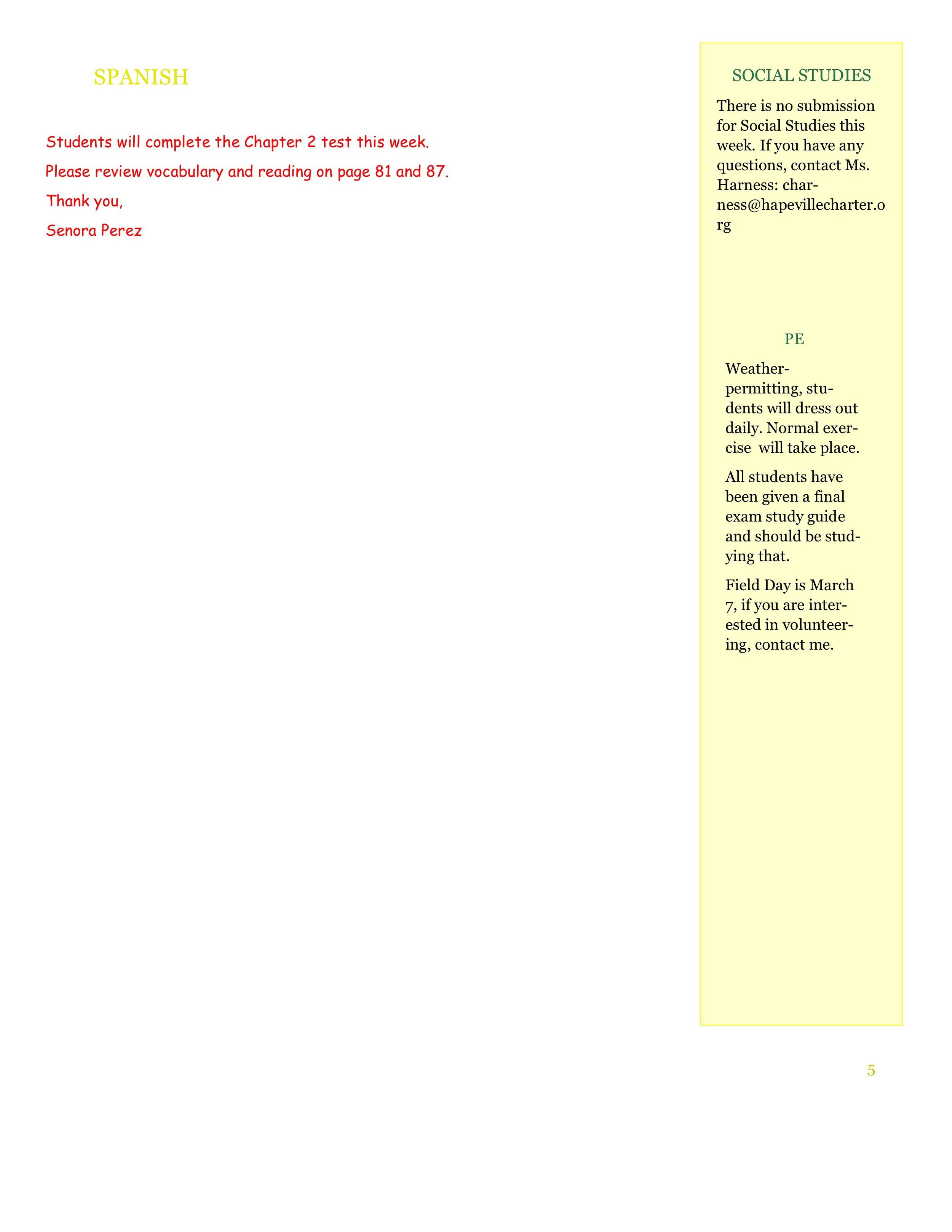 Newsletter Image6th grade April 20-24 5.jpeg