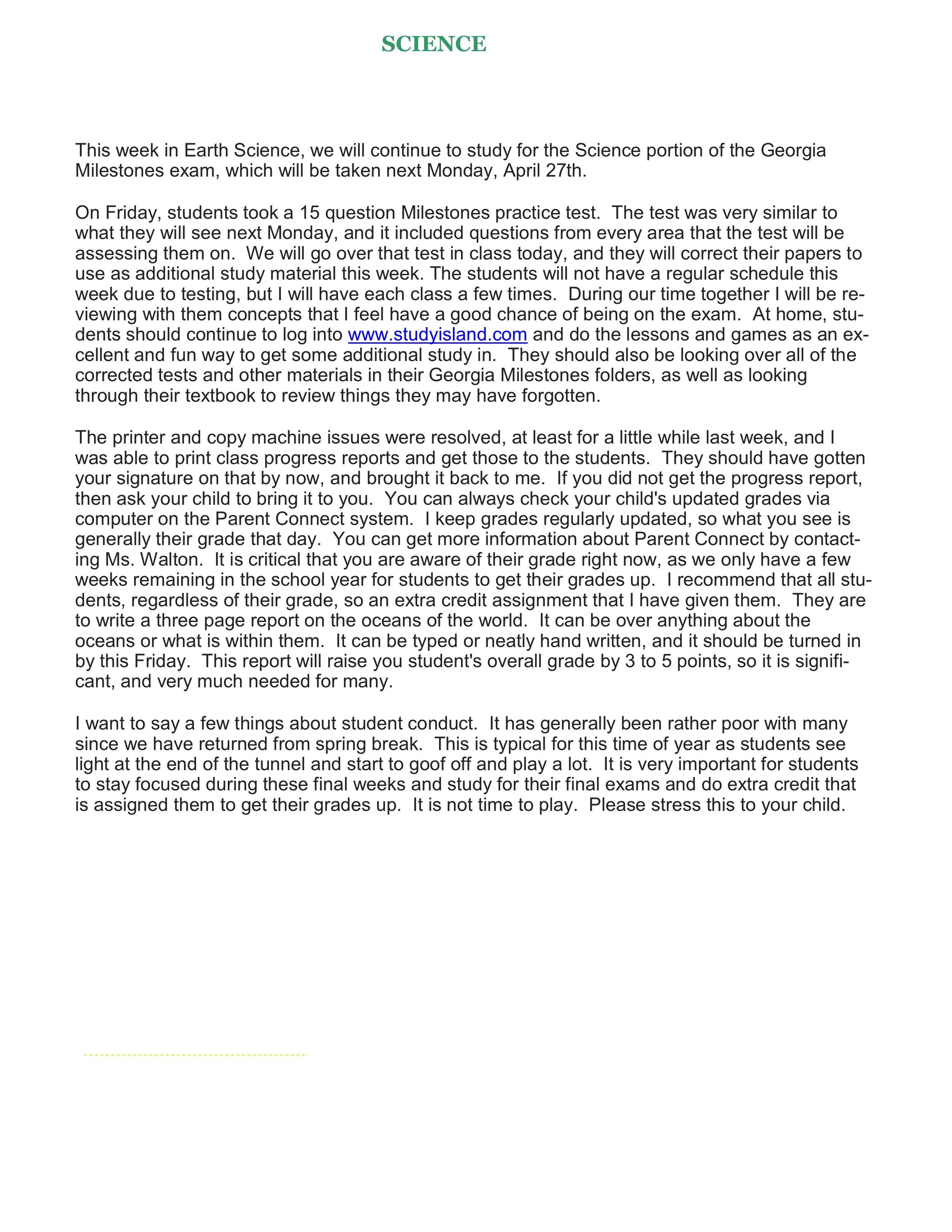 Newsletter Image6th grade April 20-24 4.jpeg