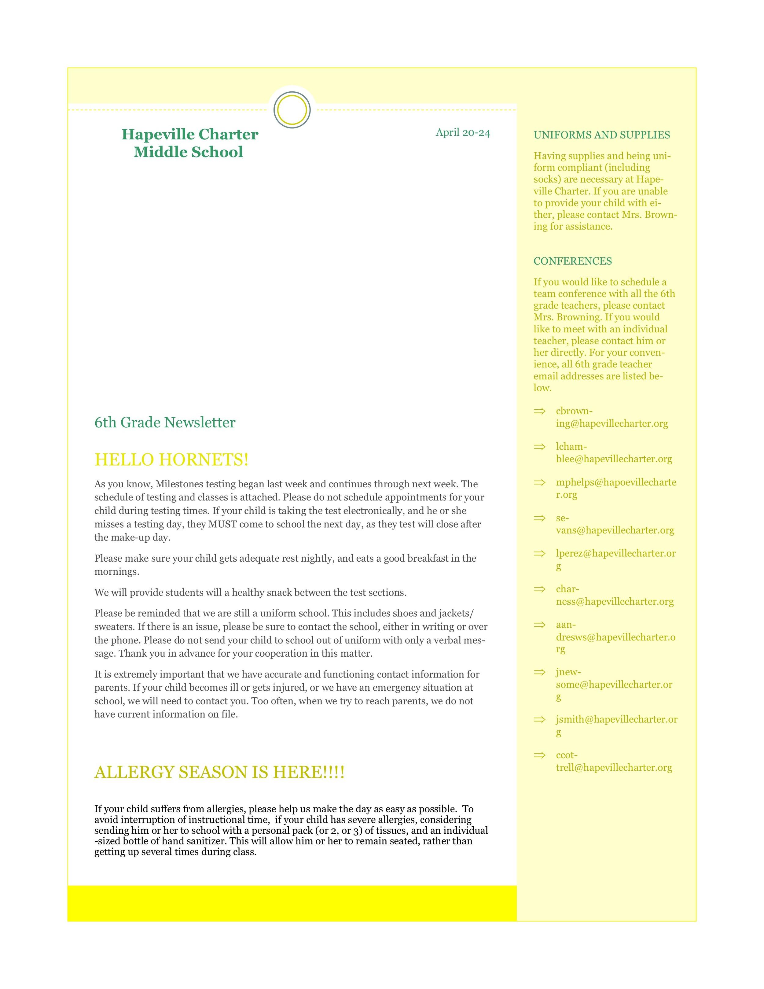Newsletter Image6th grade April 20-24.jpeg