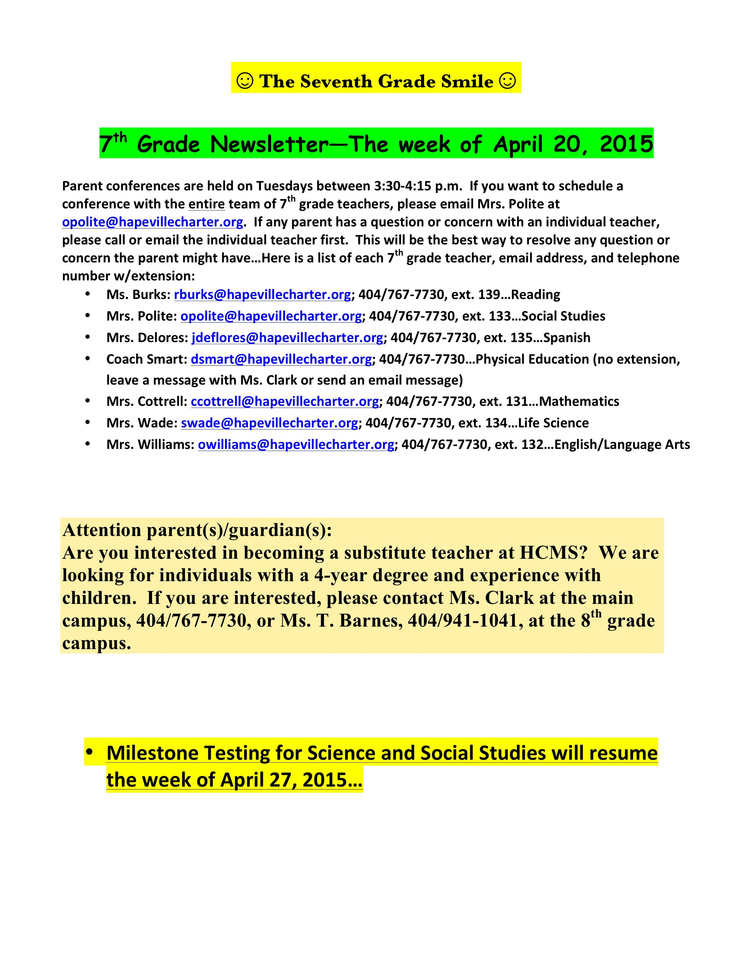 Newsletter Image7th grade 4-20.jpeg