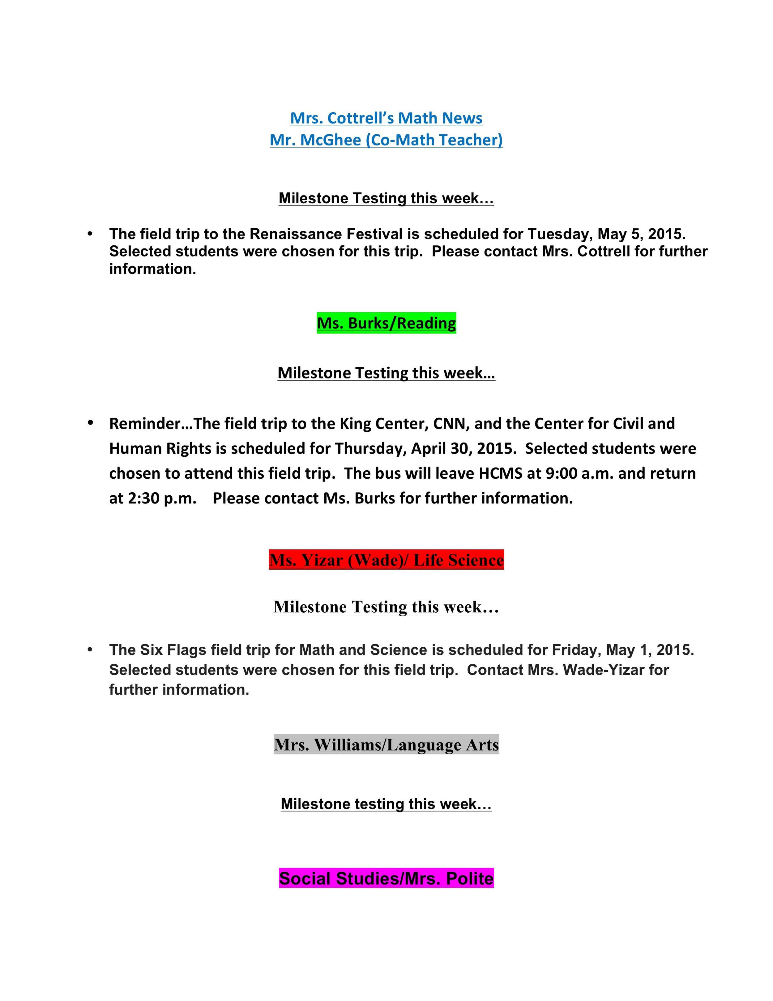 Newsletter Image7th grade 4-20 2.jpeg