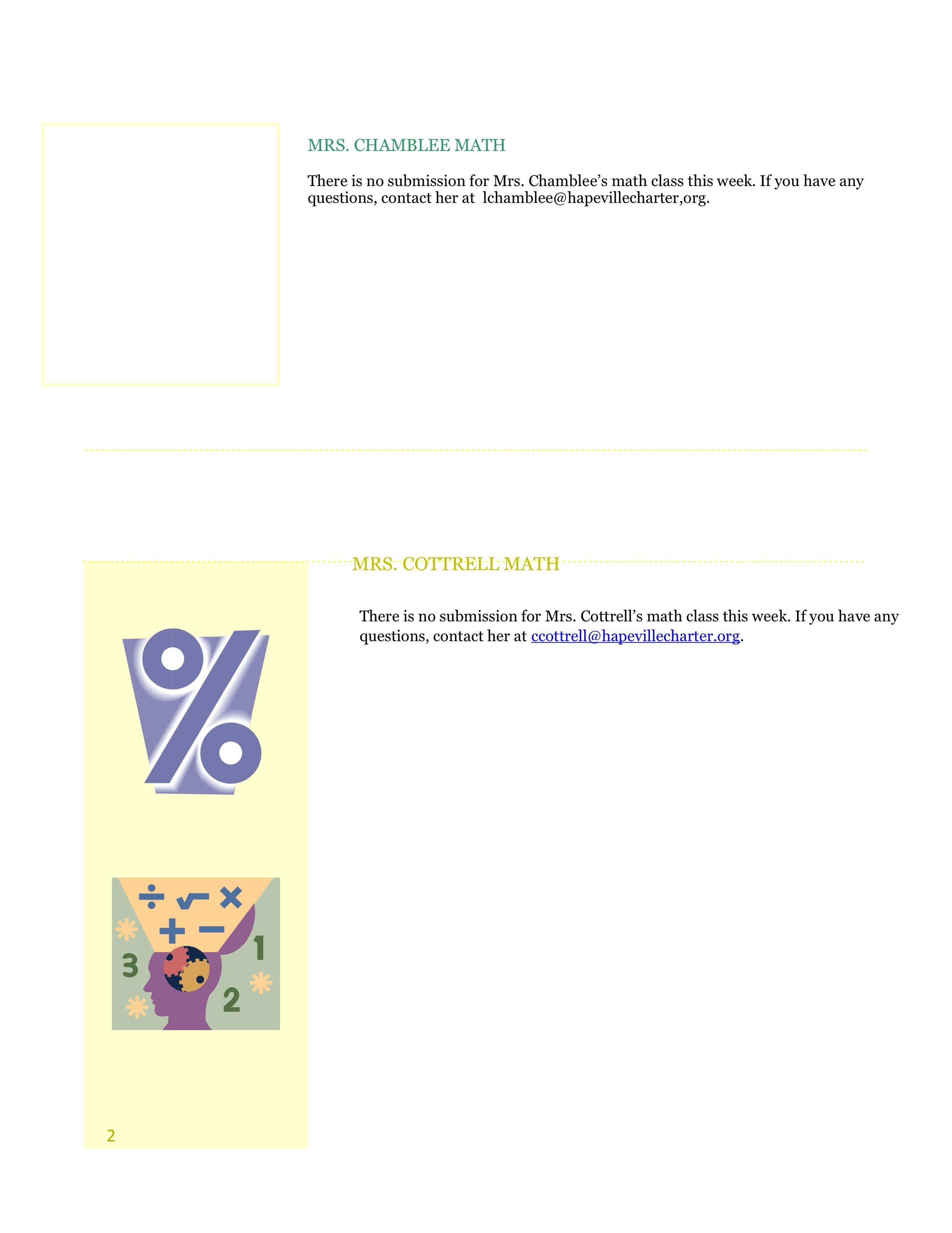 Newsletter Image6th grade April 27 2.jpeg