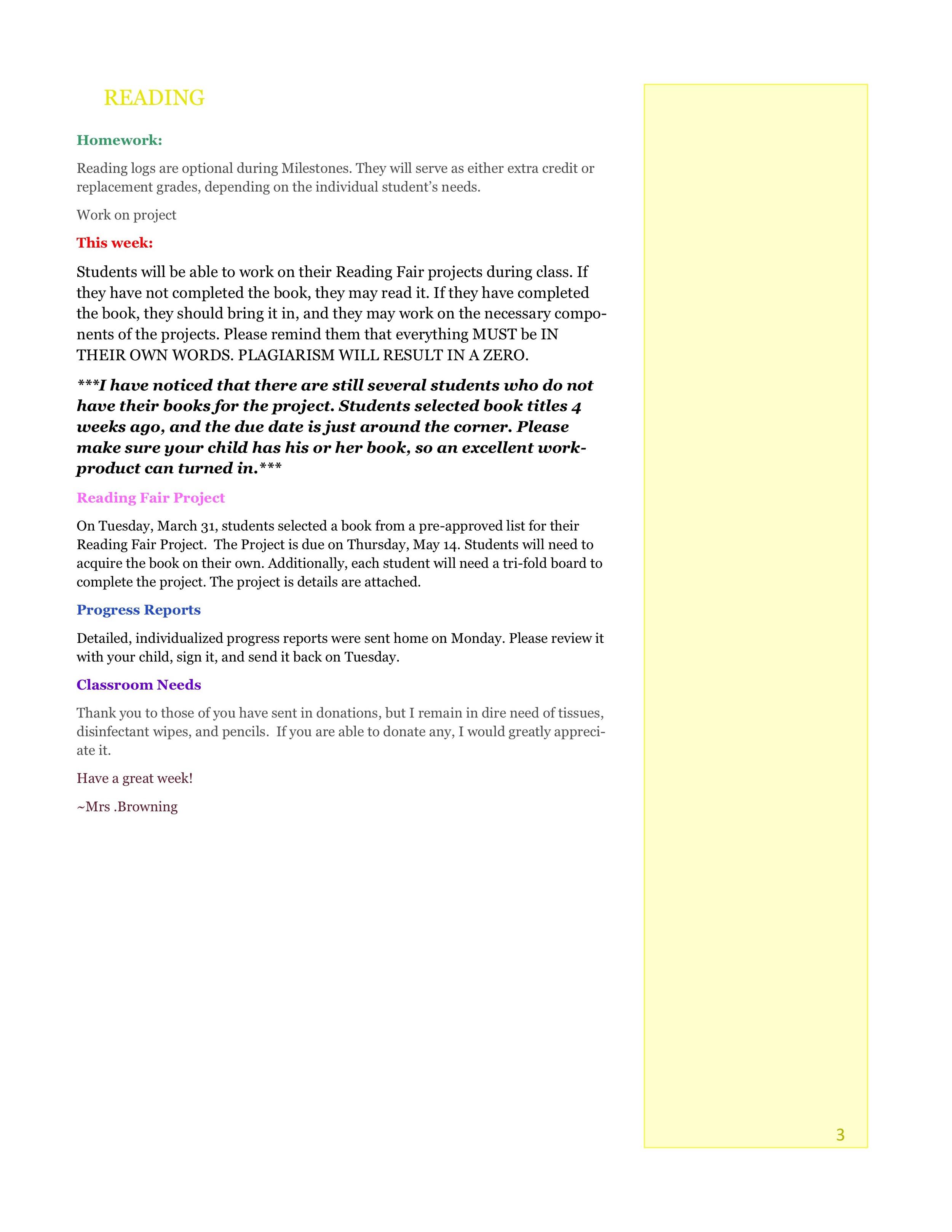 Newsletter Image6th grade April 27 3.jpeg
