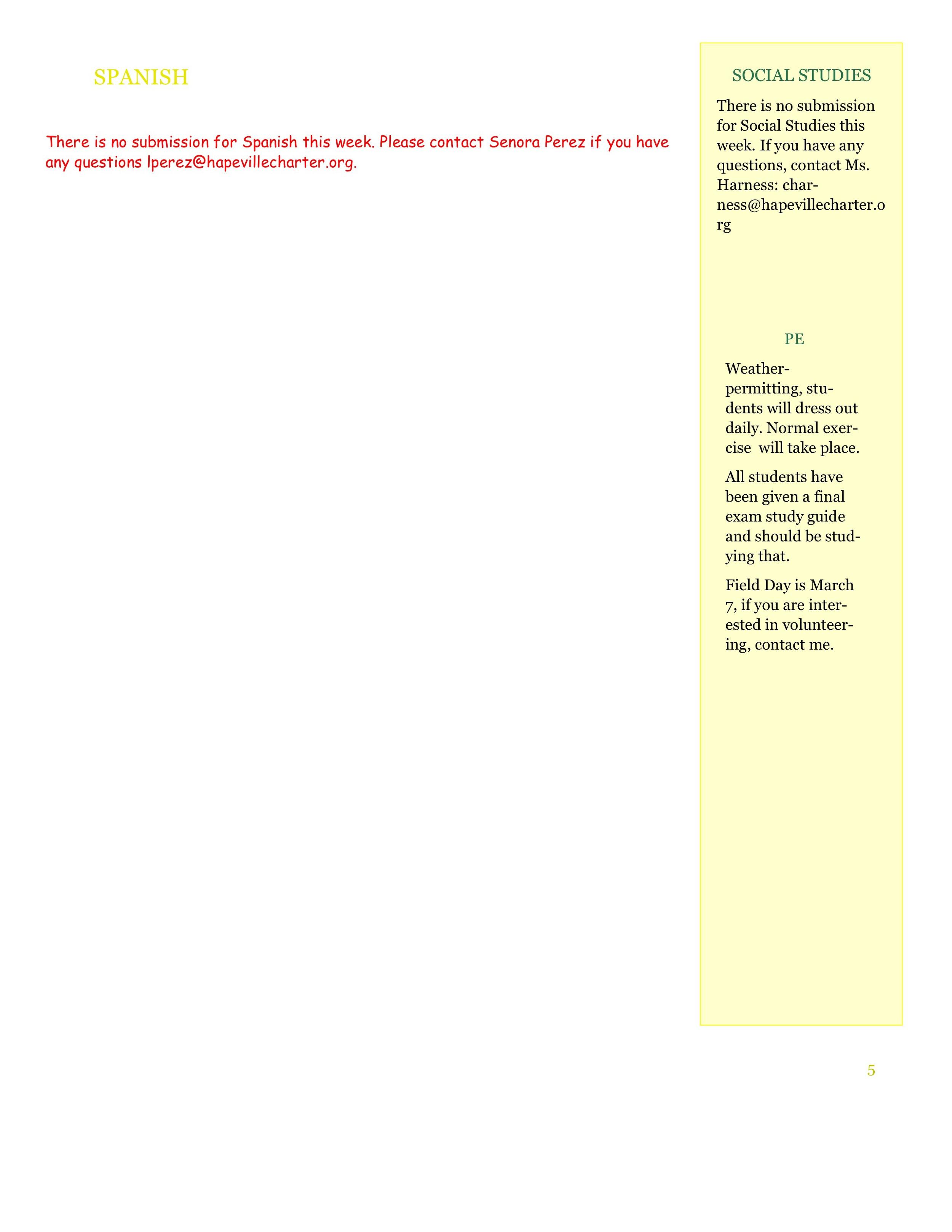 Newsletter Image6th grade April 27 5.jpeg