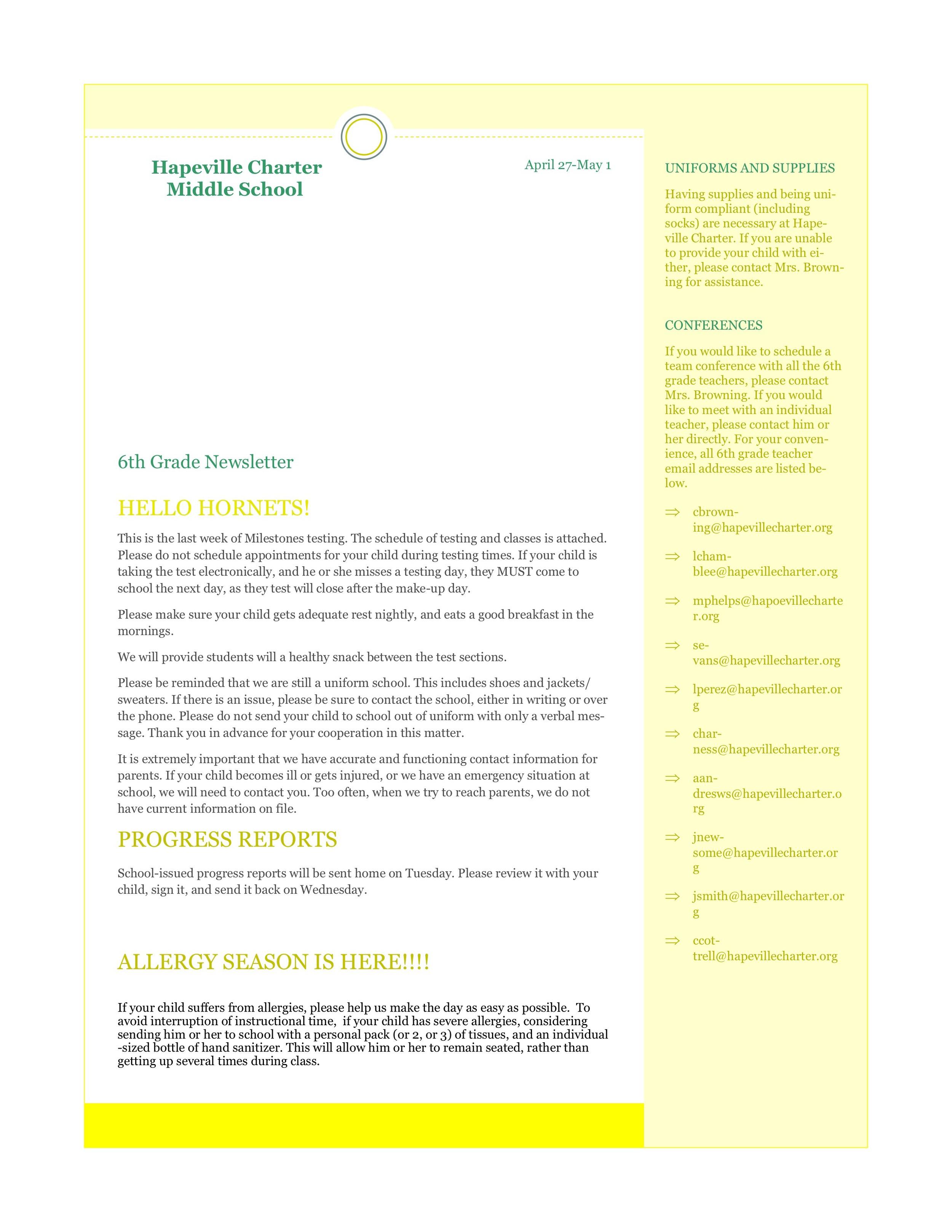Newsletter Image6th grade April 27.jpeg