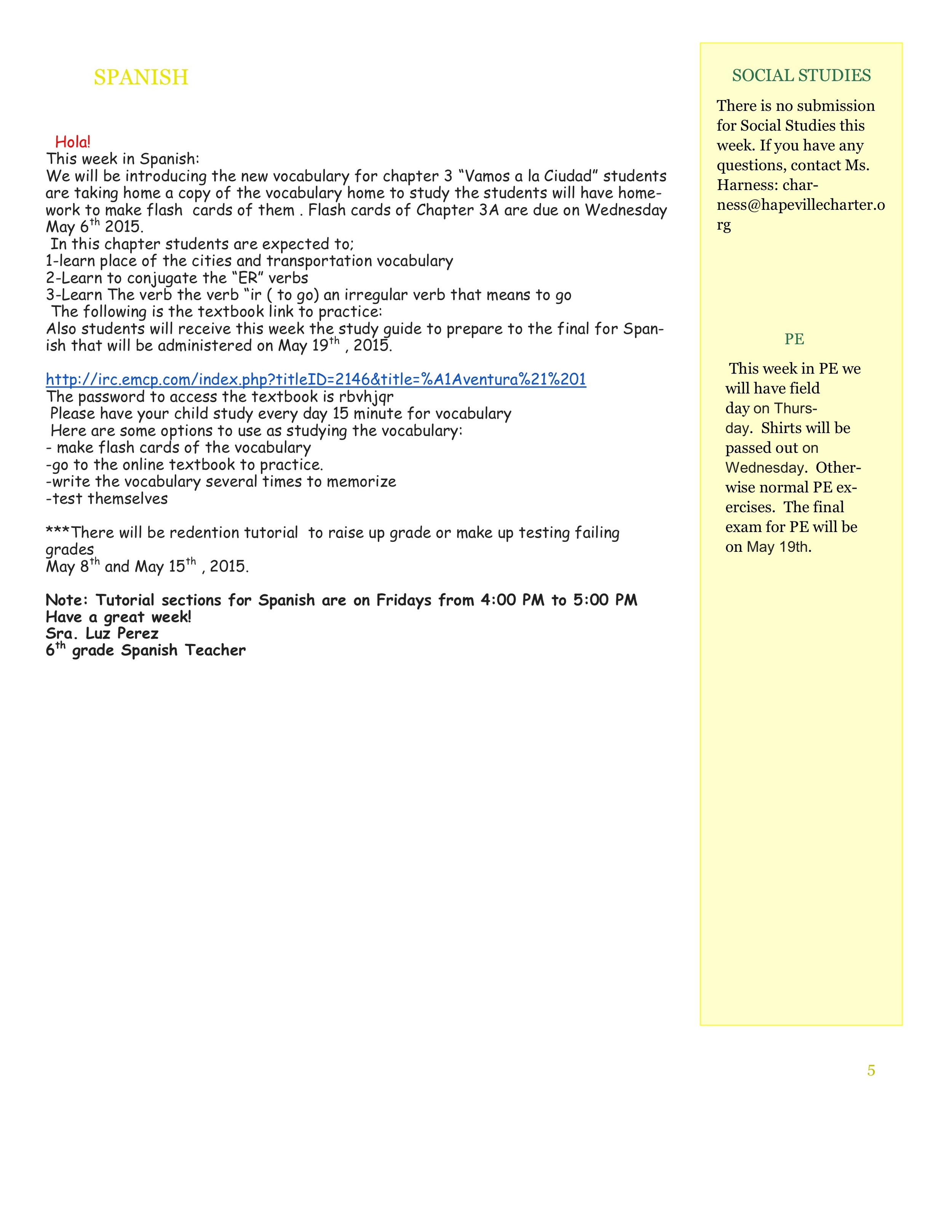 Newsletter Image6th May 4-8 5.jpeg
