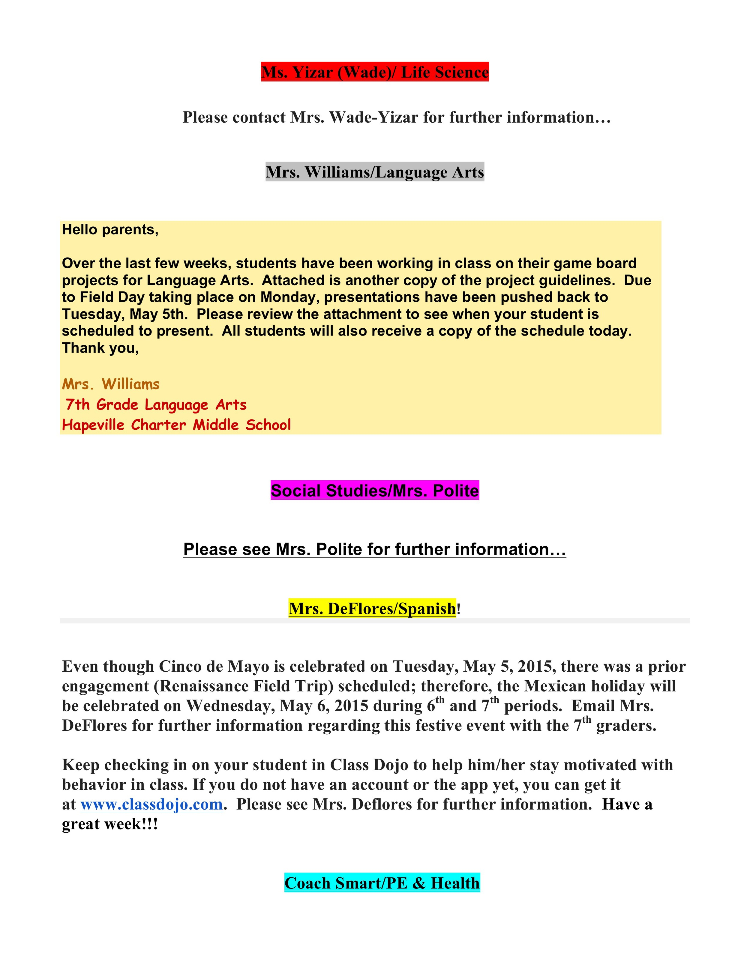 Newsletter Image1...Newsletter for the week of May 4-8, 2015 3.jpeg