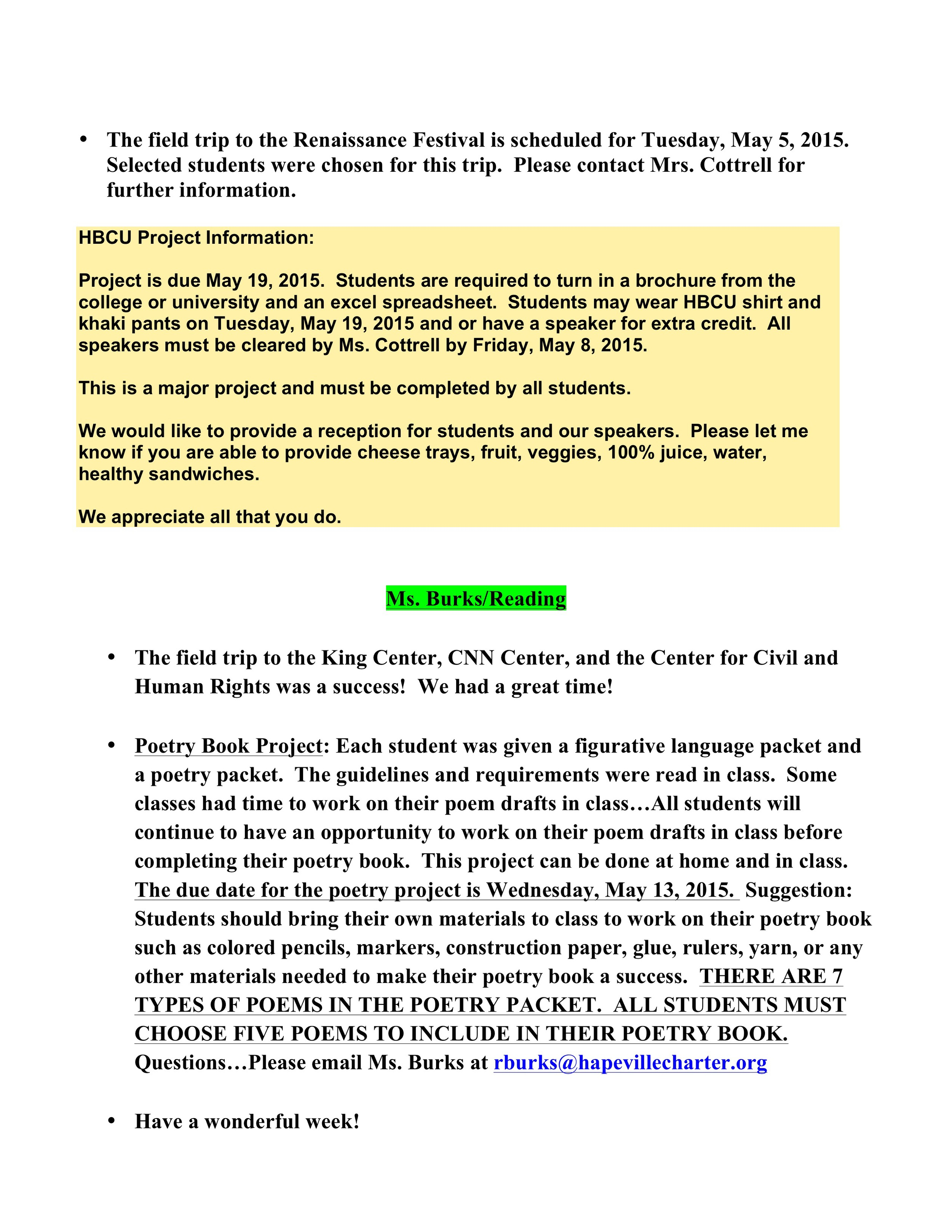 Newsletter Image1...Newsletter for the week of May 4-8, 2015 2.jpeg