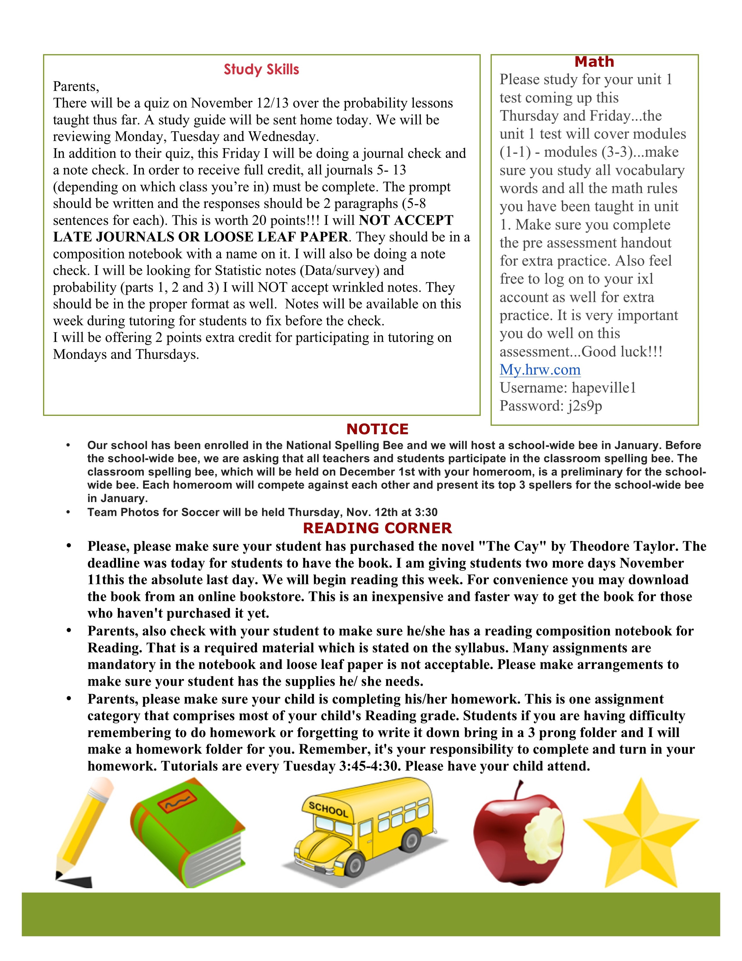 Newsletter Image7th grade Nov 9 2.jpeg