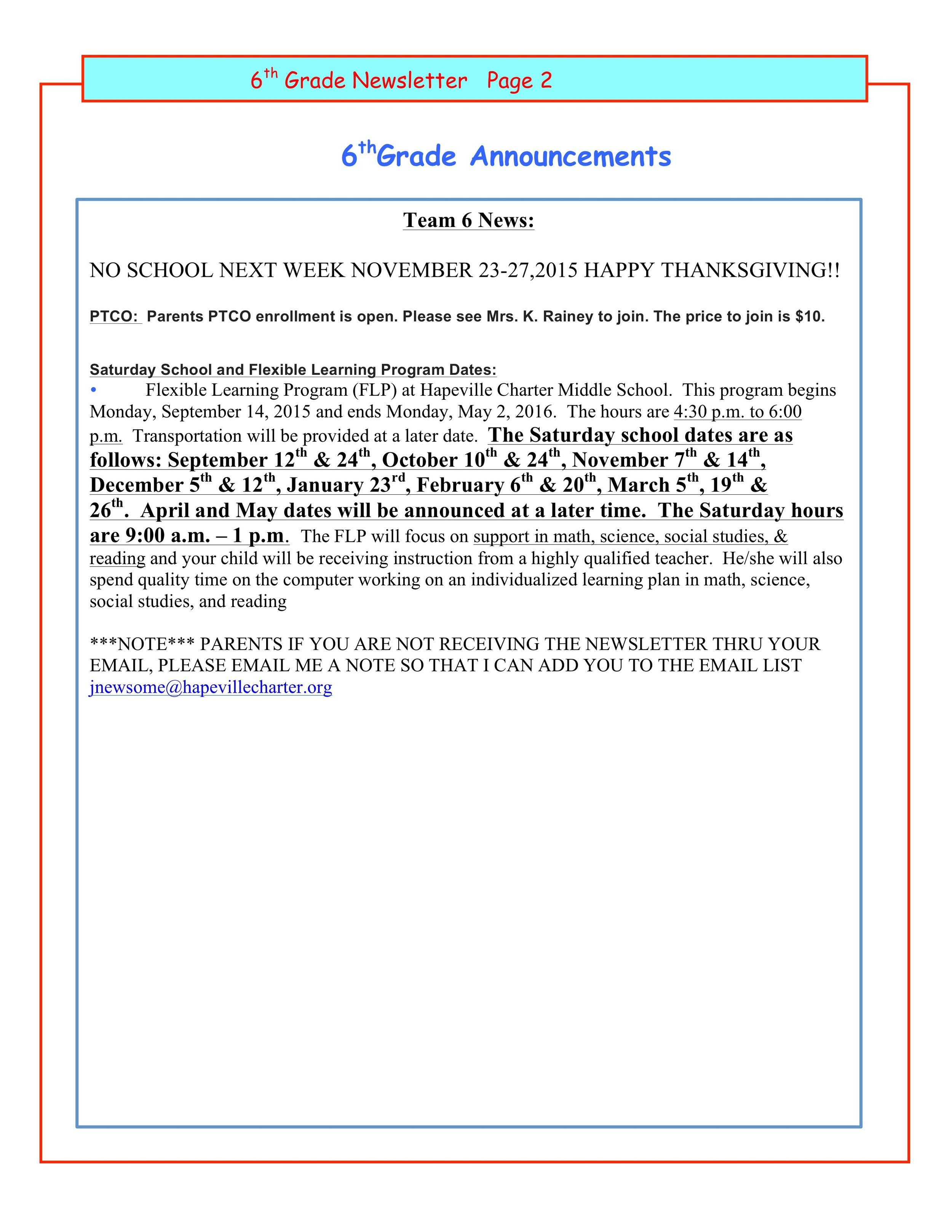 Newsletter Imagenewsletter archives header 2.jpeg