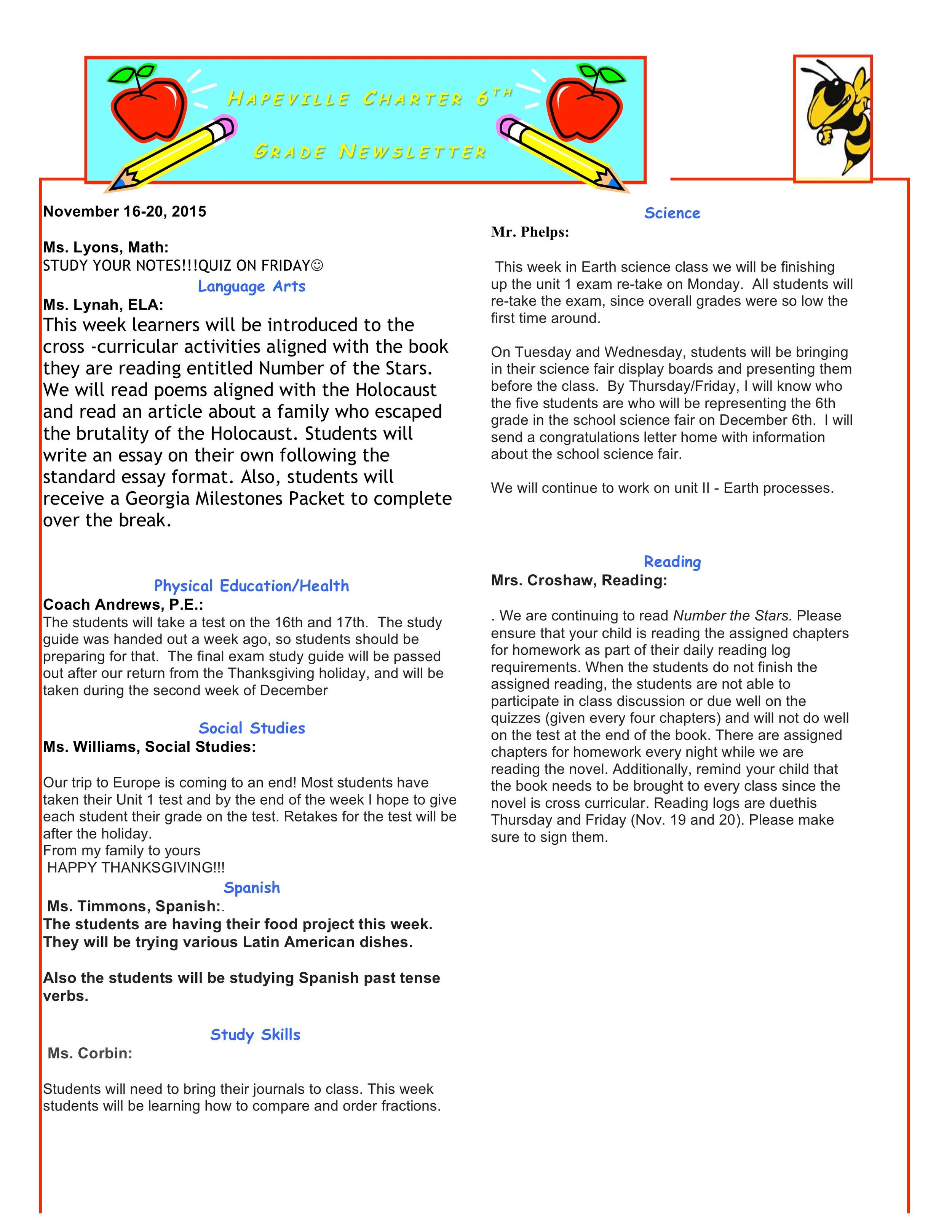 Newsletter Imagenewsletter archives header.jpeg