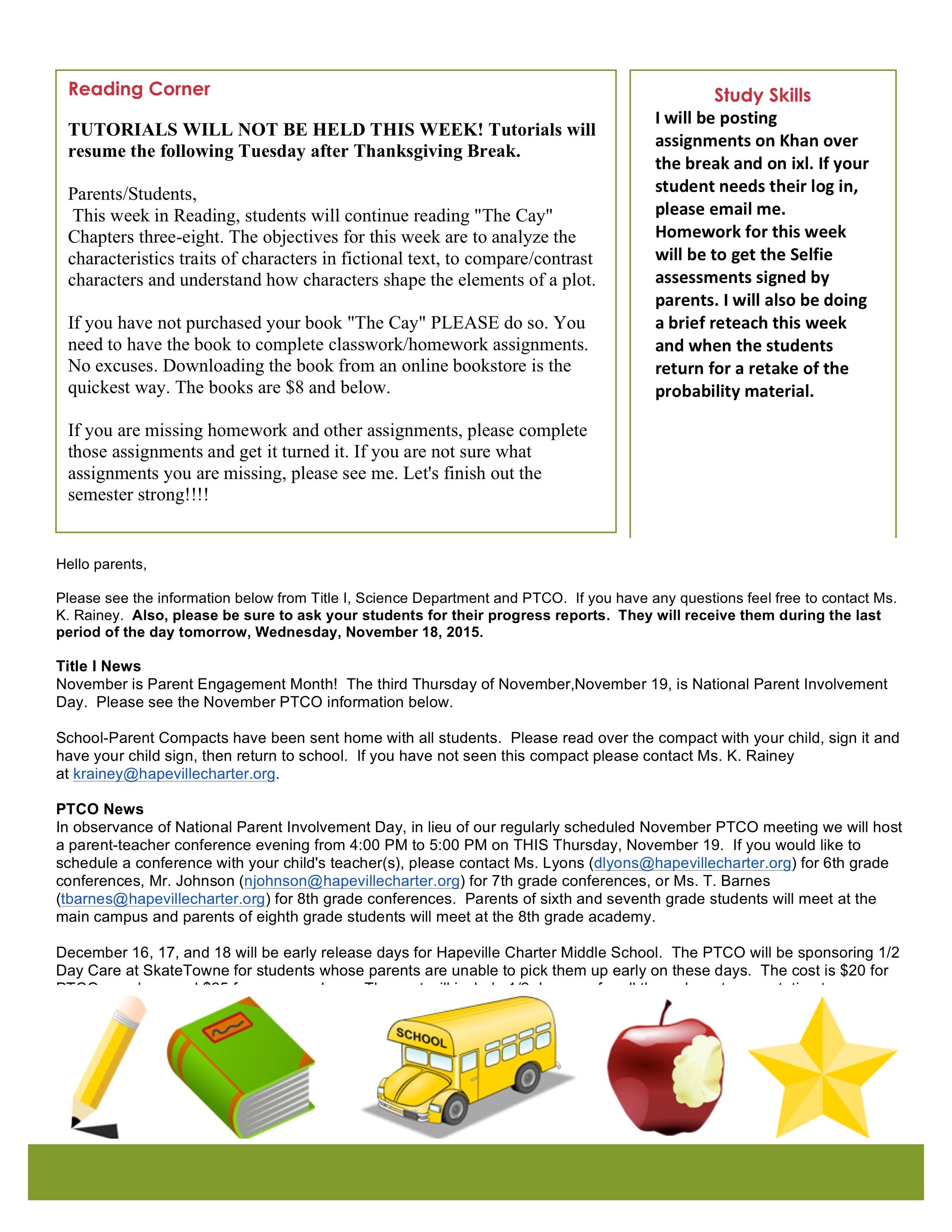 Newsletter Image7th grade nov 16 - 20 2.jpeg