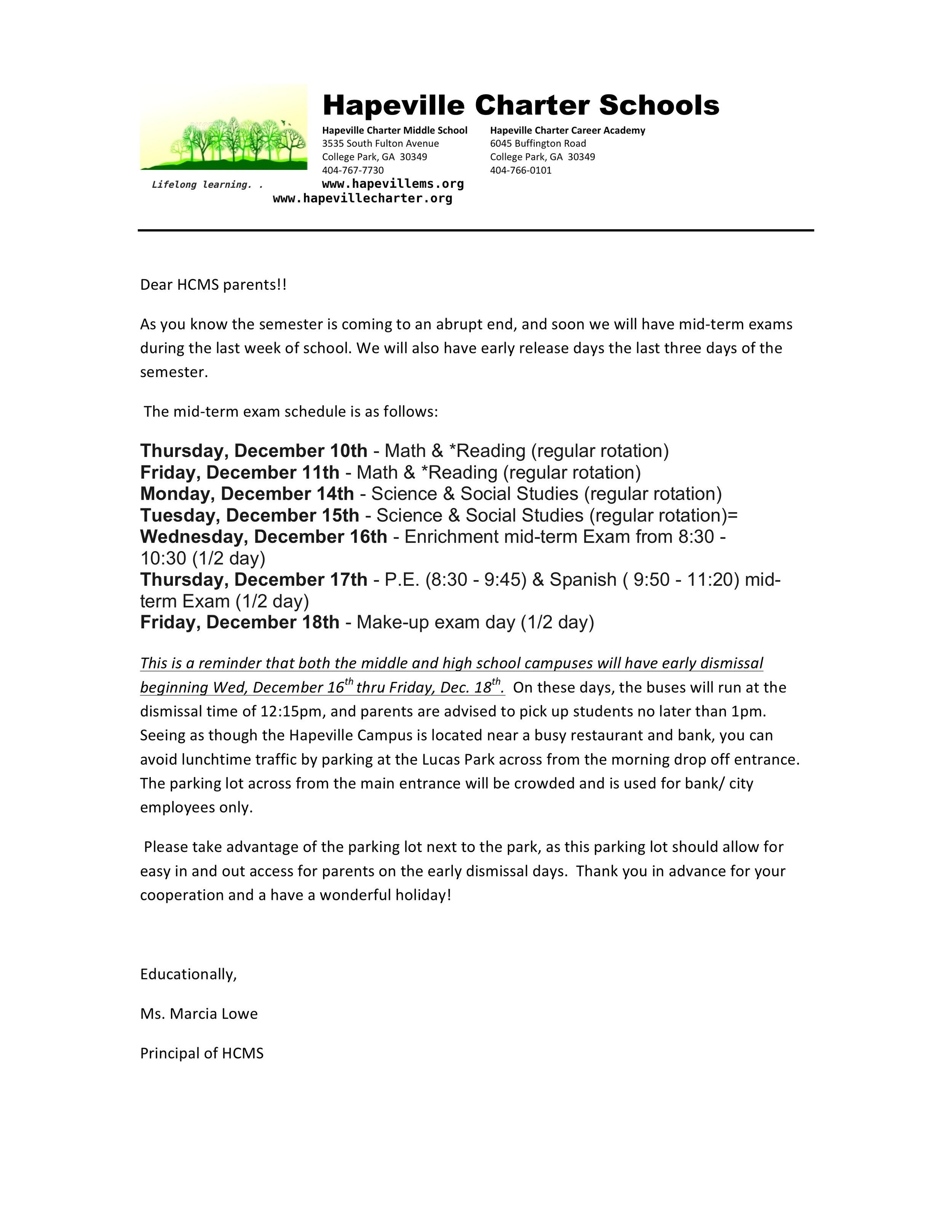 Newsletter Image6th grade dec 1 2015 3.jpeg