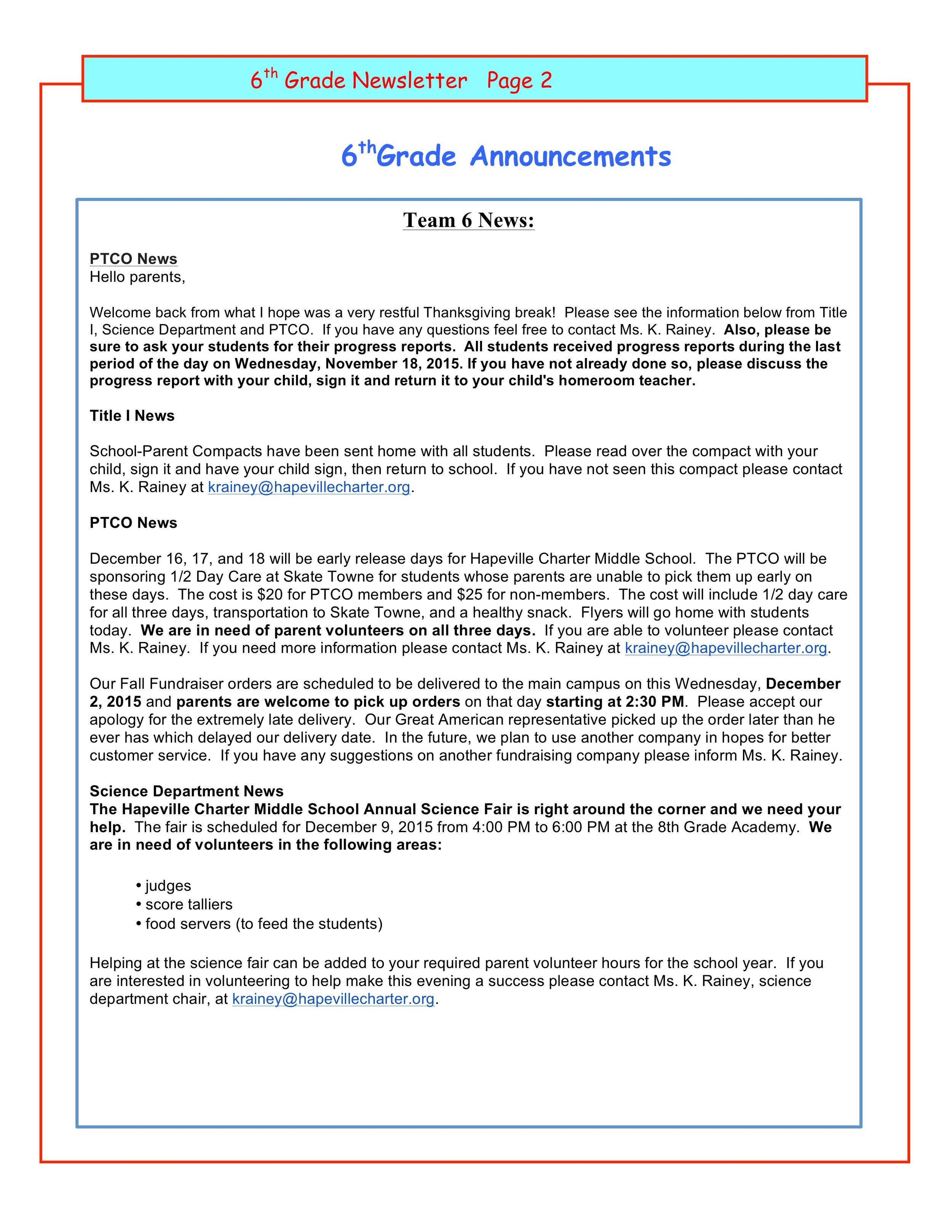 Newsletter Image6th grade dec 1 2015 2.jpeg
