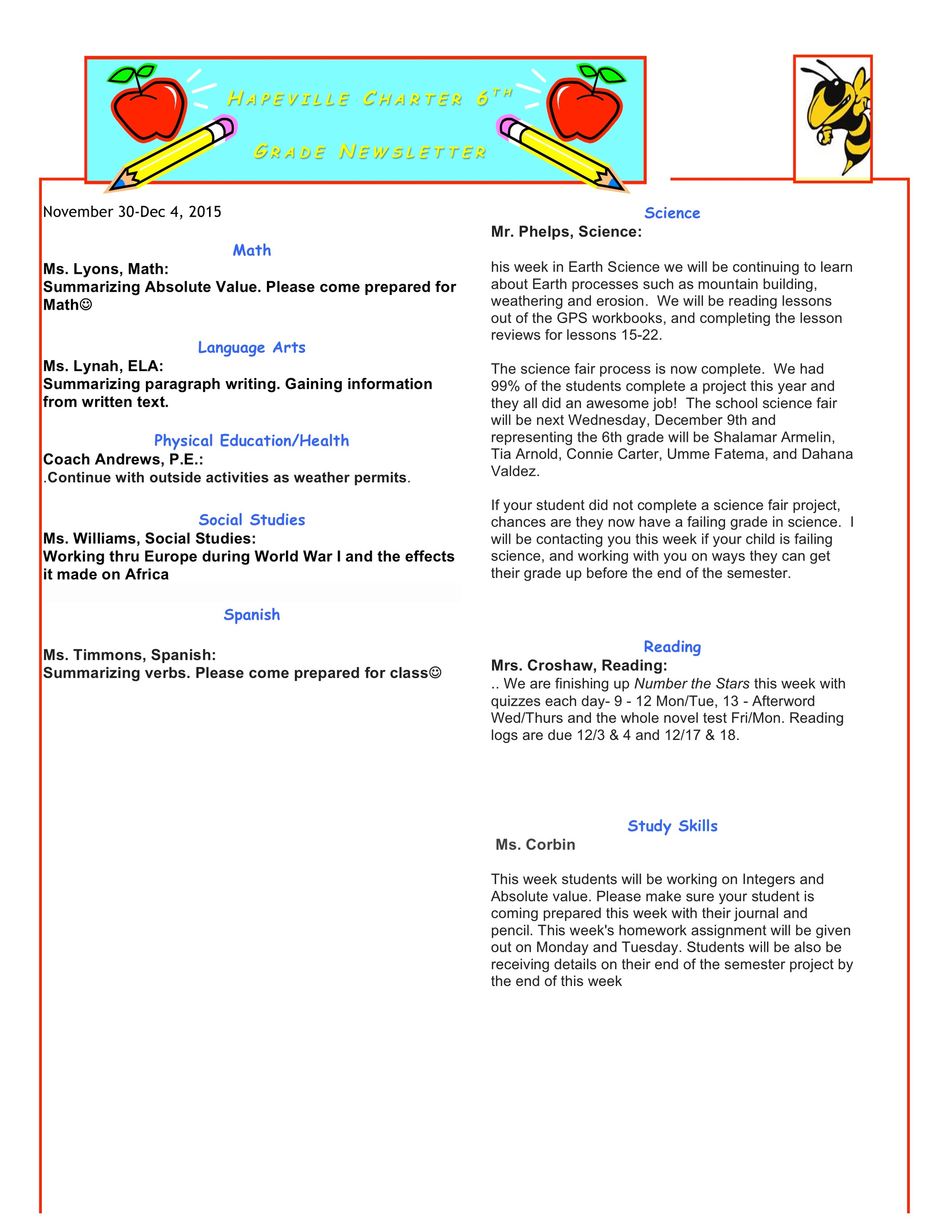 Newsletter Image6th grade dec 1 2015.jpeg