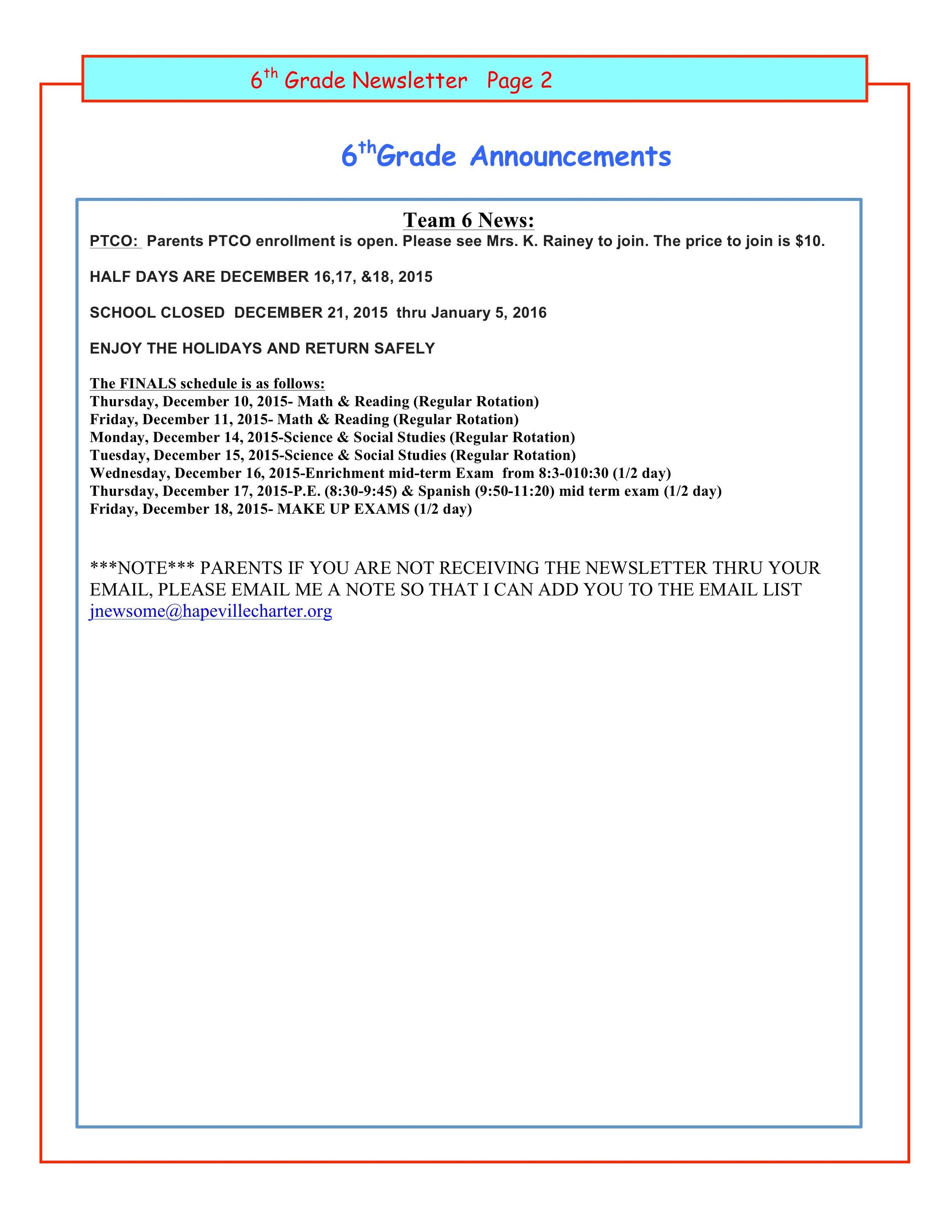 Newsletter ImageNewsletter 6gr Dec14 2.jpeg