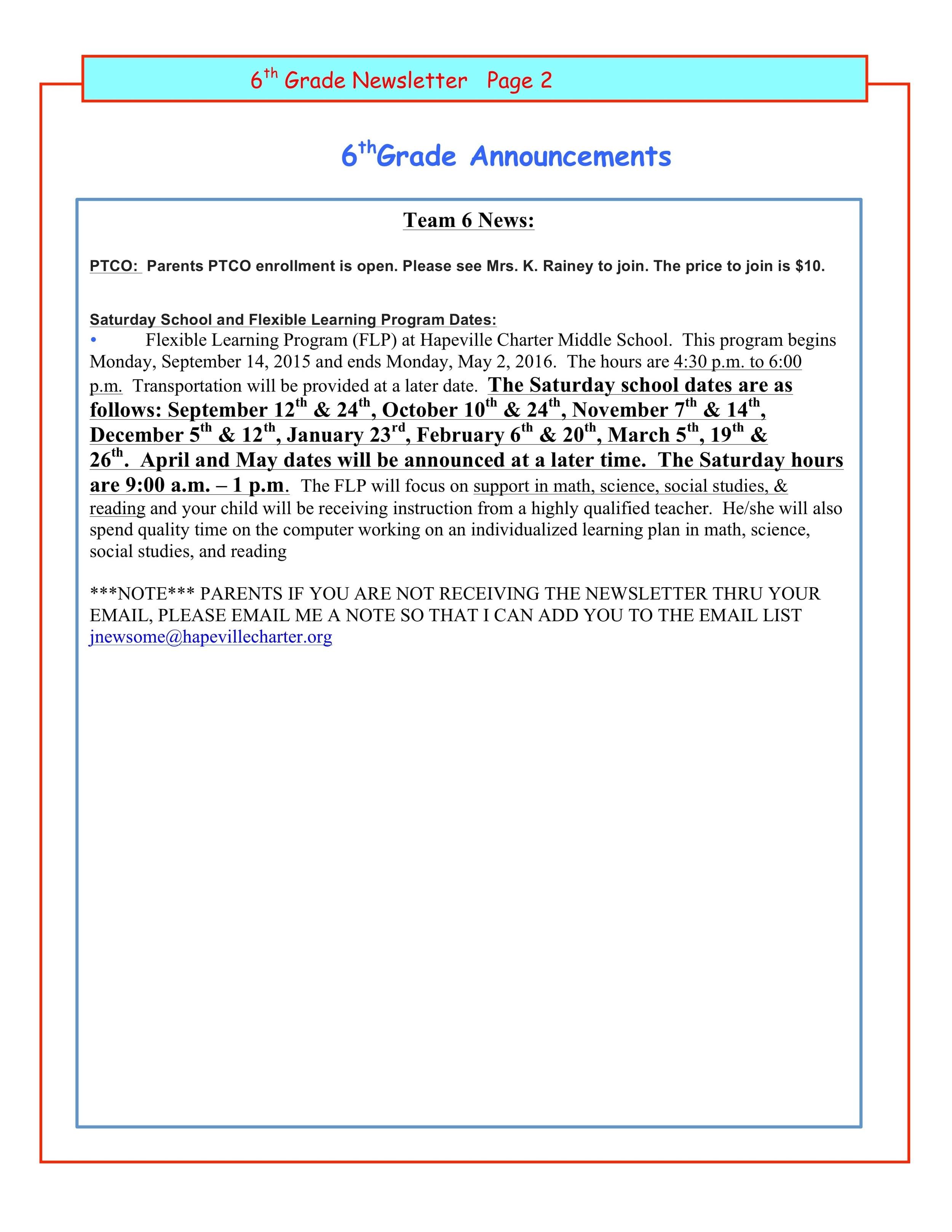 Newsletter Image6th grade 1-11 2.jpeg