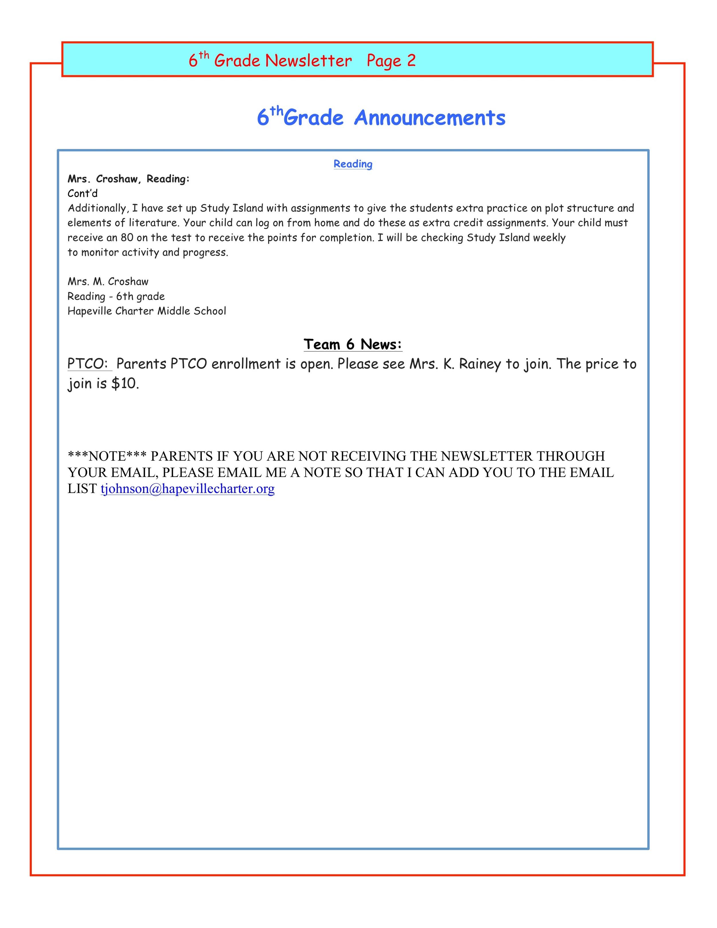 Newsletter Image6th grade 1 25 2.jpeg