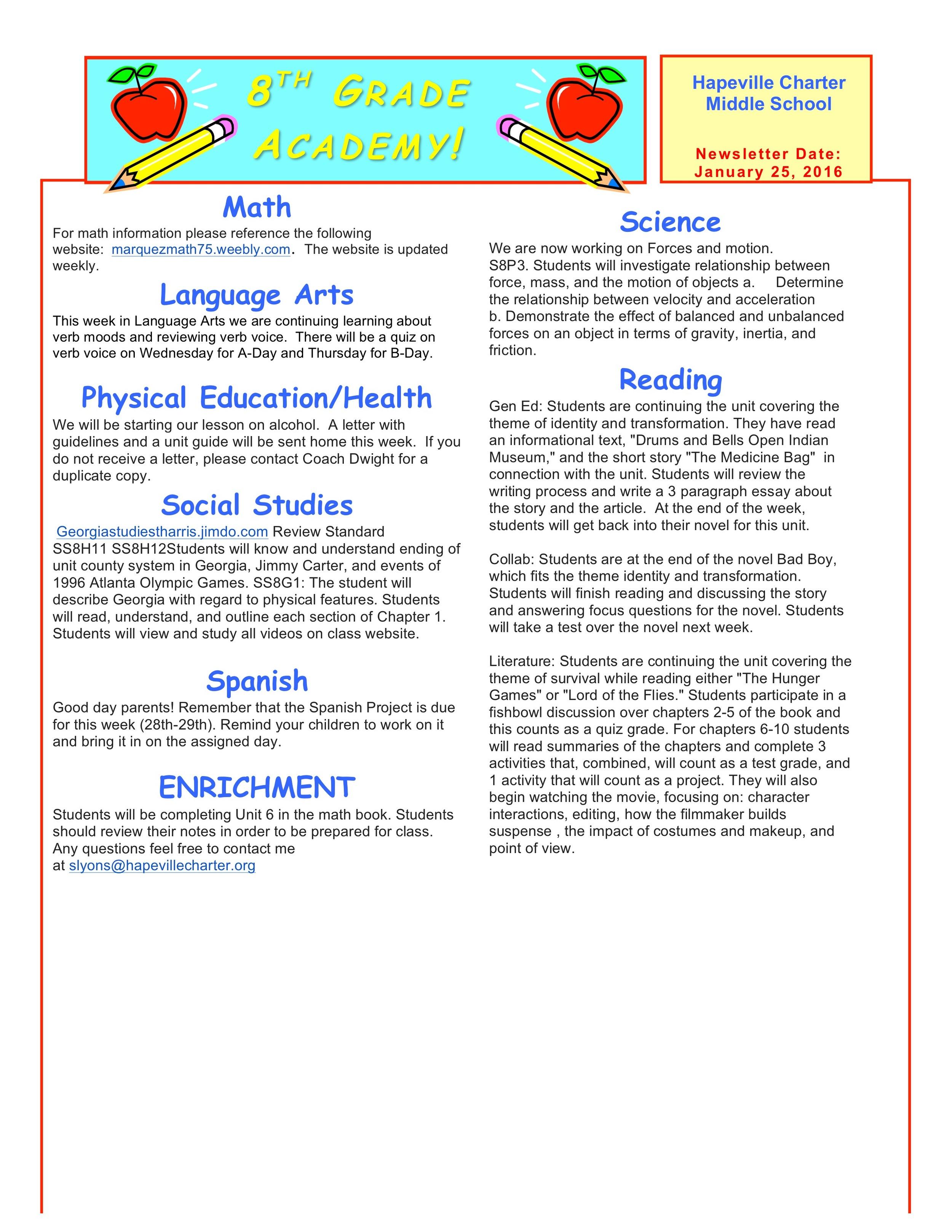 Newsletter Image8th January 25 2016.jpeg