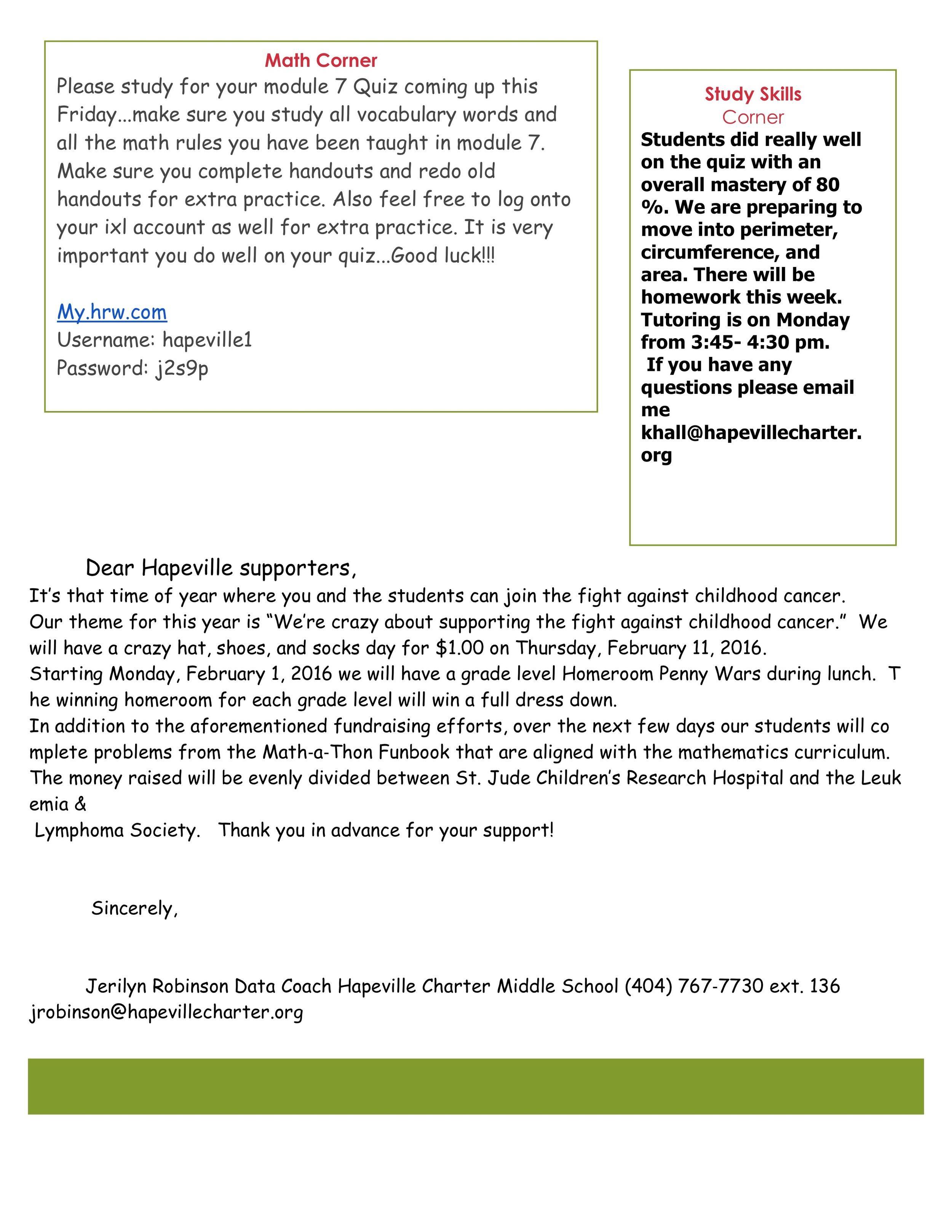 Newsletter Image7th-grade-February-2 2.jpeg