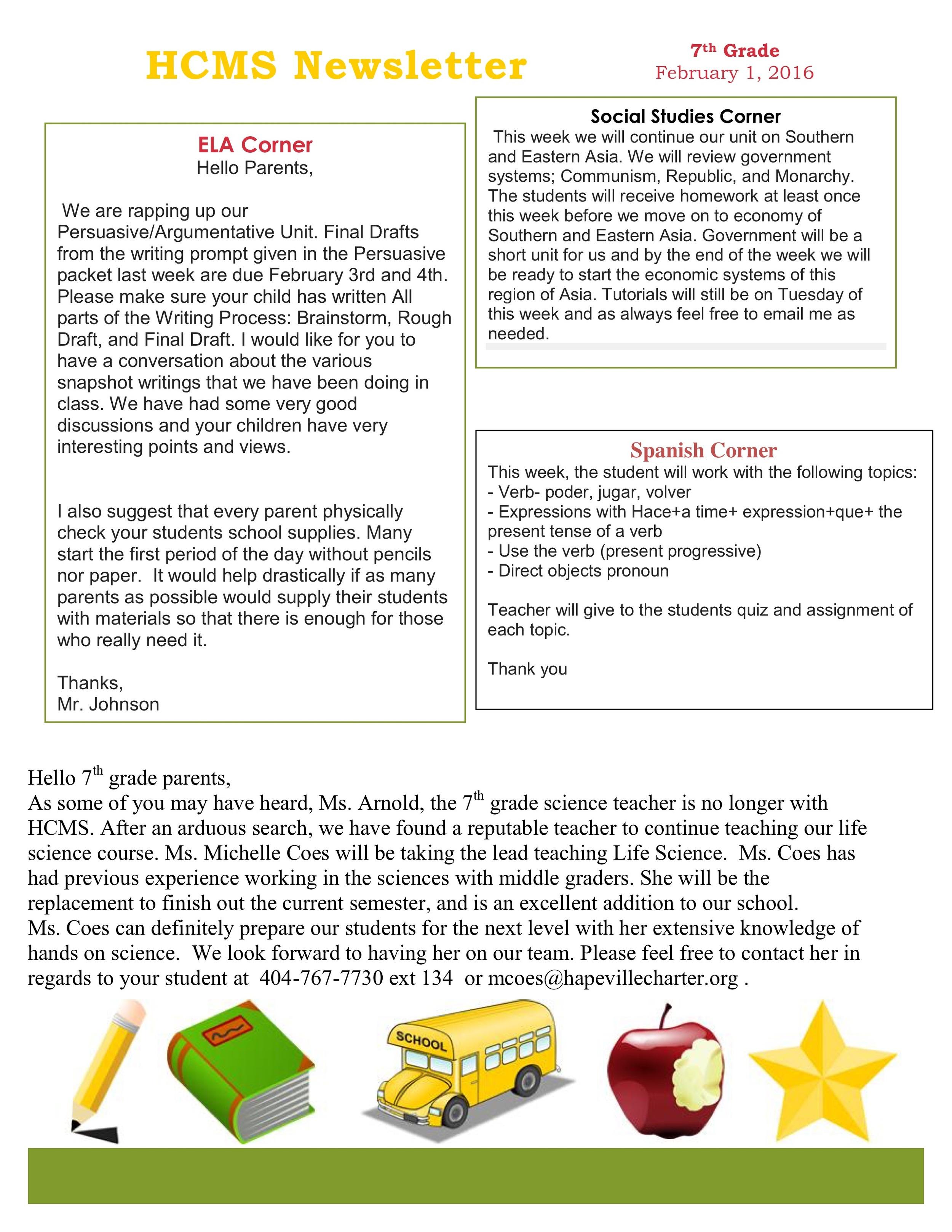 Newsletter Image7th-grade-February-2.jpeg