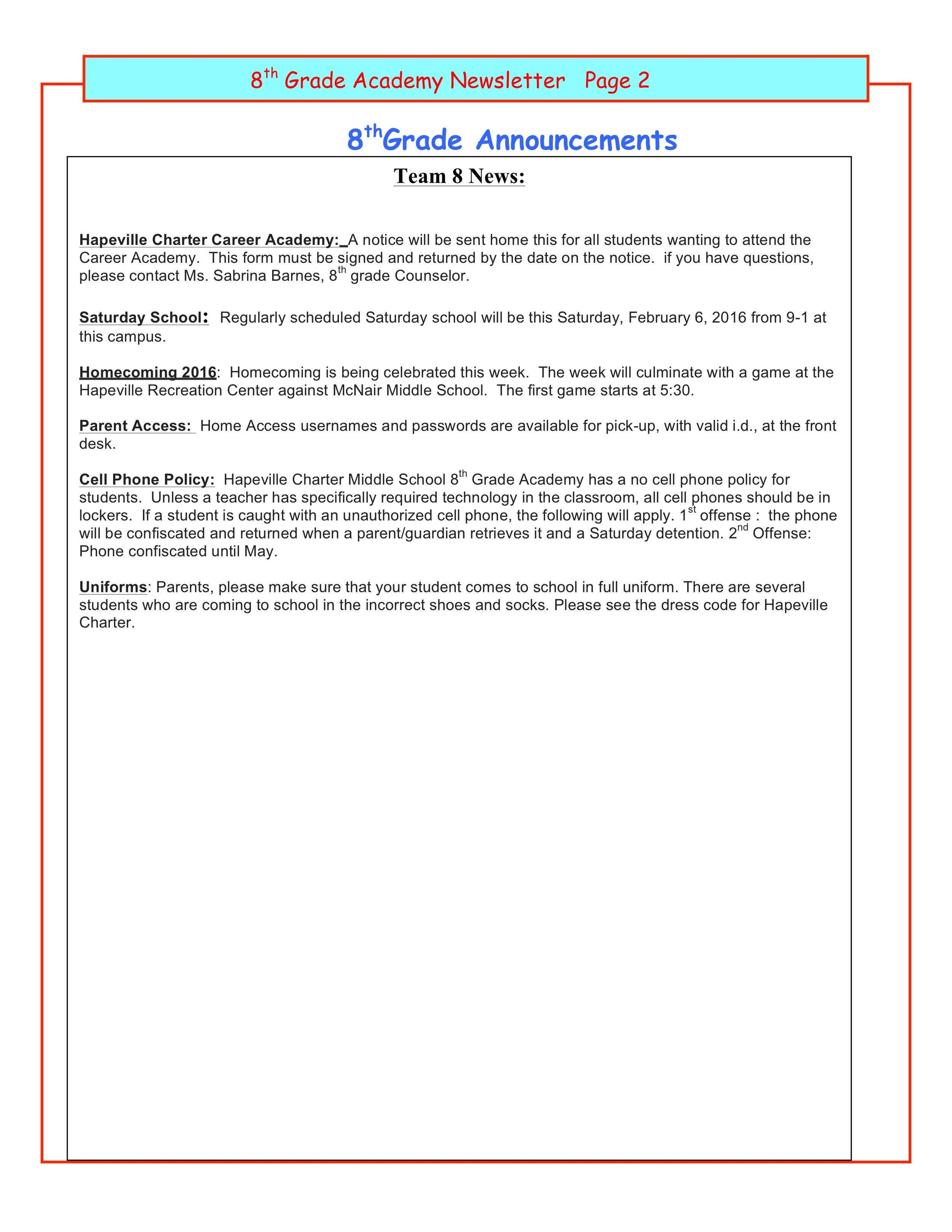 Newsletter Image8th-grade-2-1-2016 2.jpeg