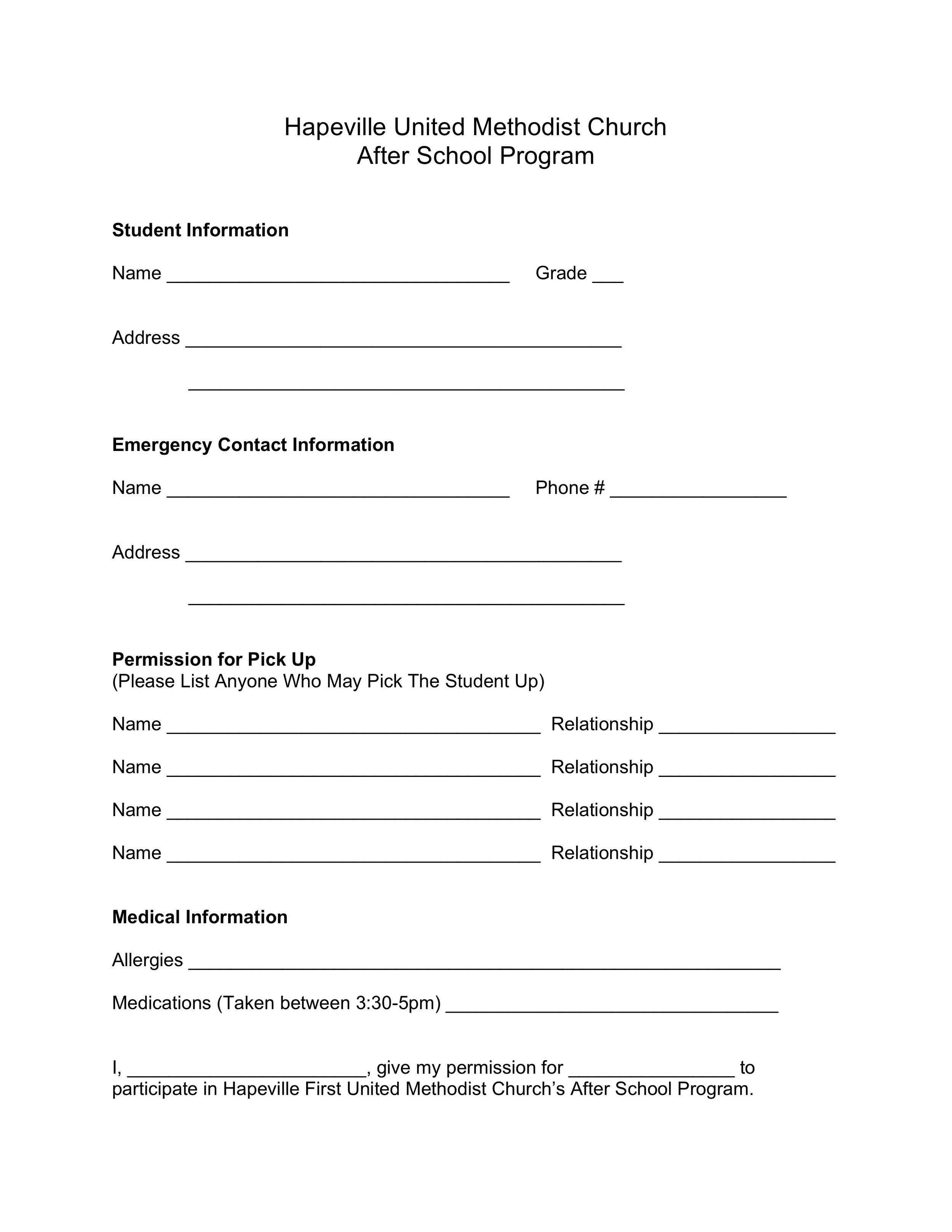 Newsletter Image6th grade Newsletter Feb 8-12 3.jpeg