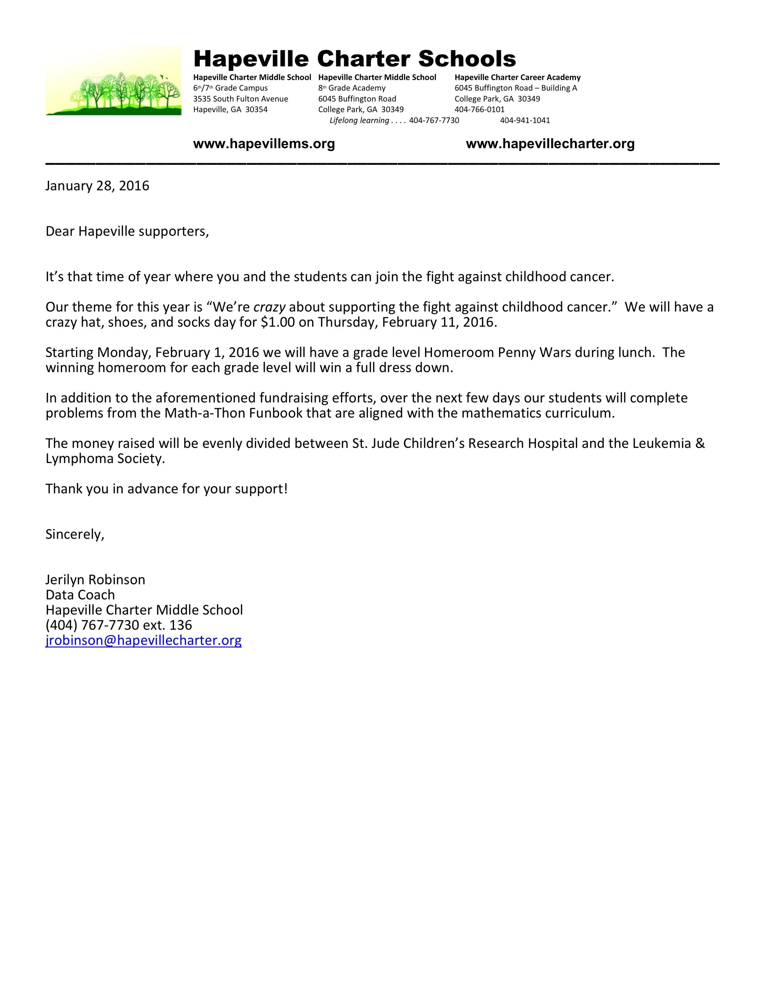 Newsletter Image6th grade Newsletter Feb 8-12 4.jpeg