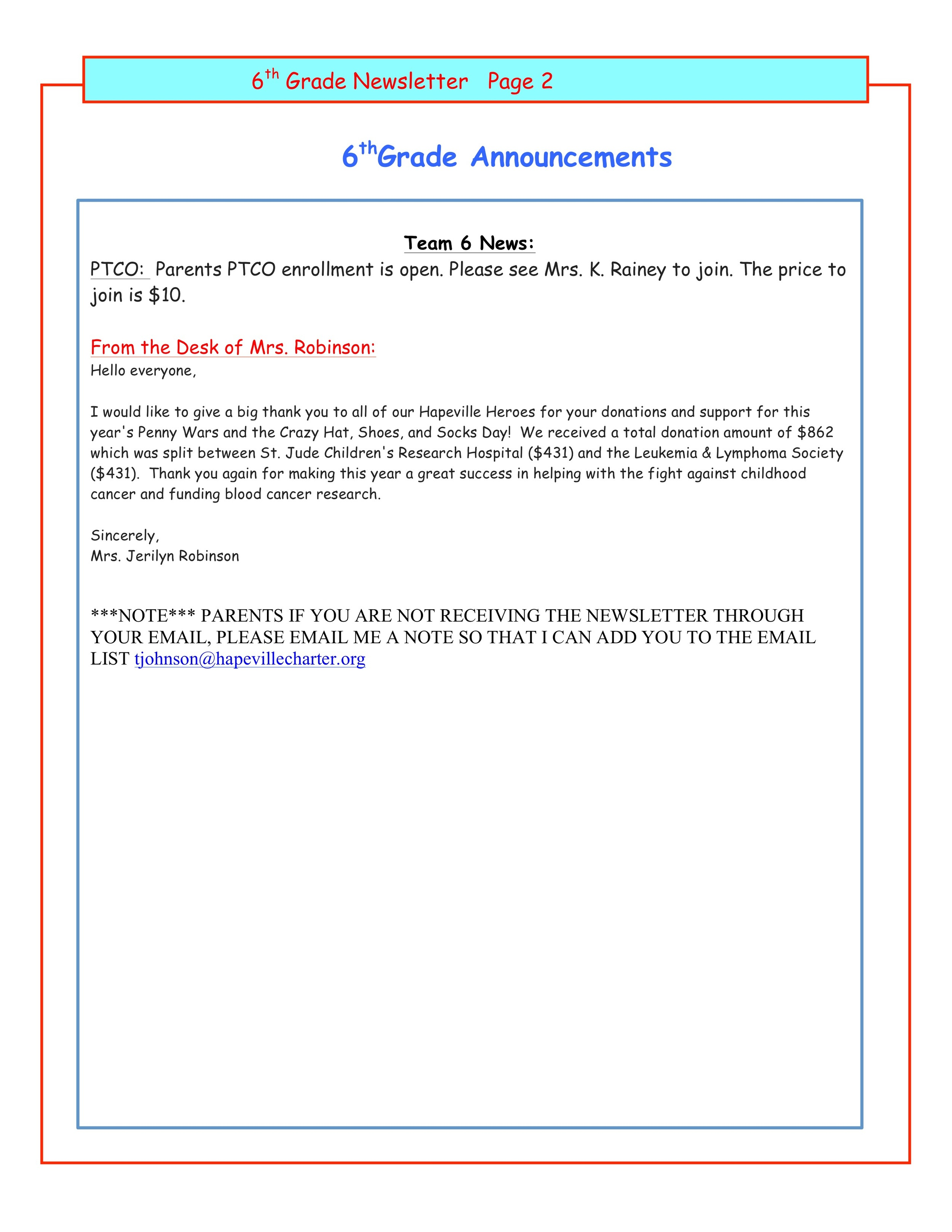 Newsletter 2.22.2016 2pdf-image.jpeg
