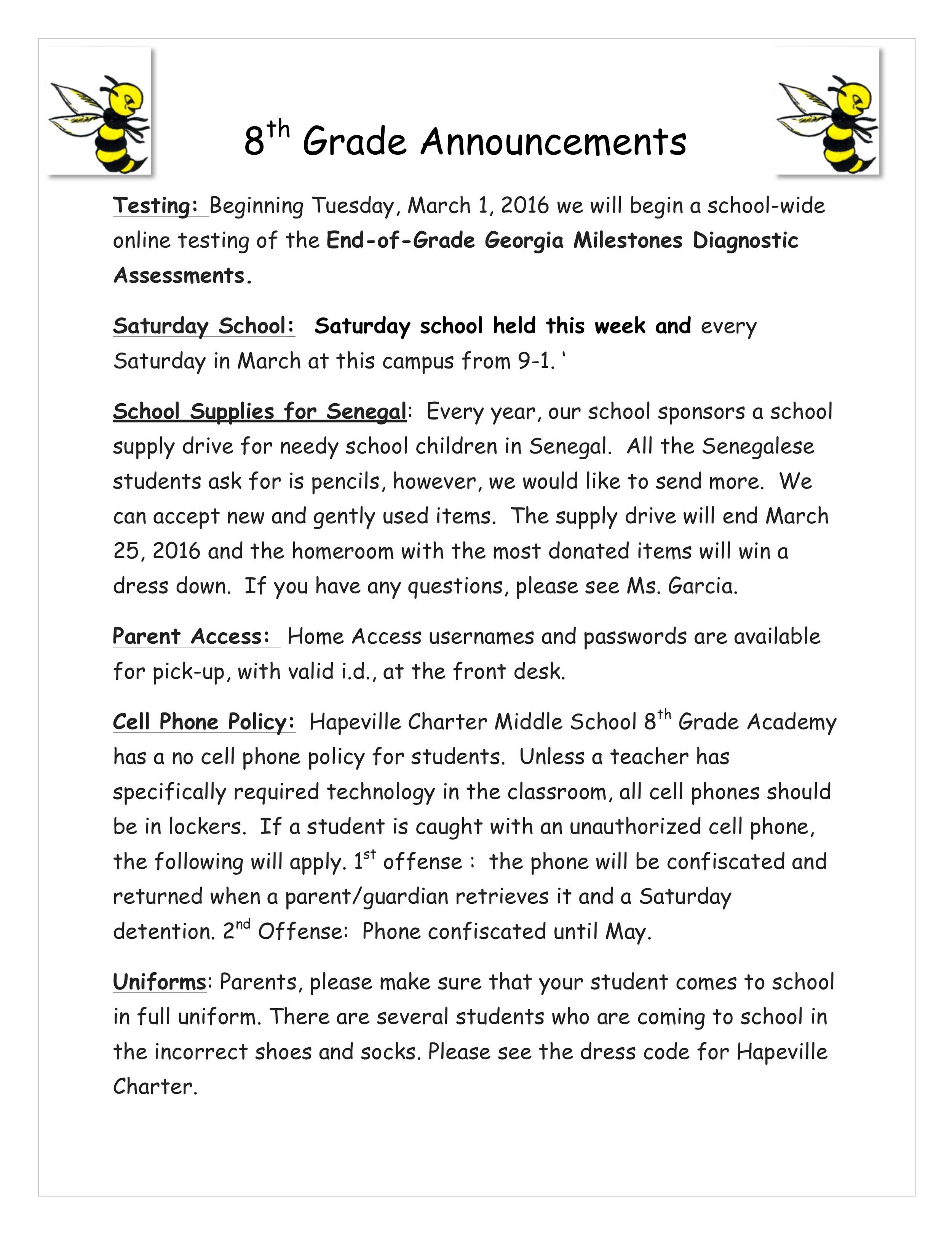 February 29, 2016 Newsletter 8th Grade 2pdf-image.jpeg