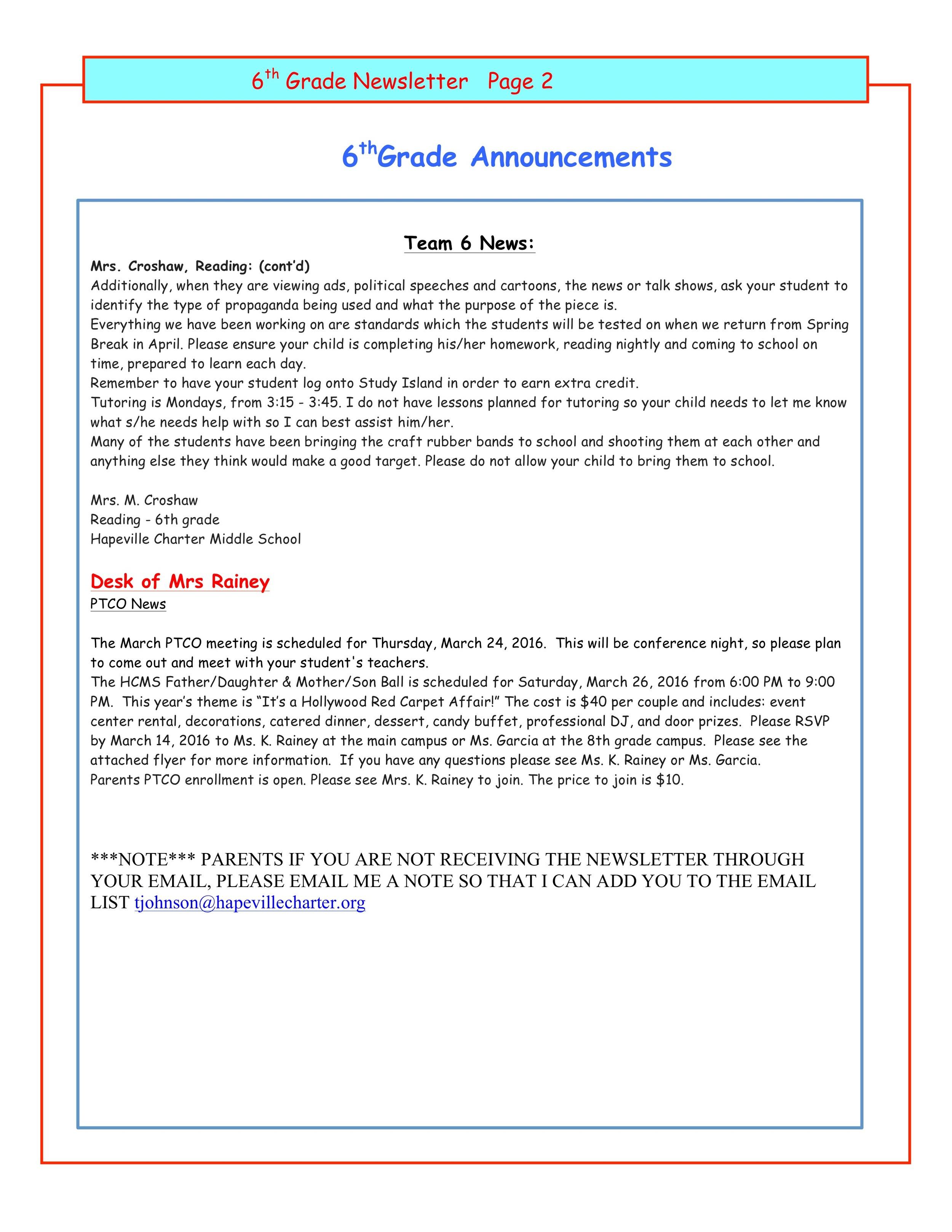 Newsletter 2.29.2016 6th Grade 2pdf-image.jpeg