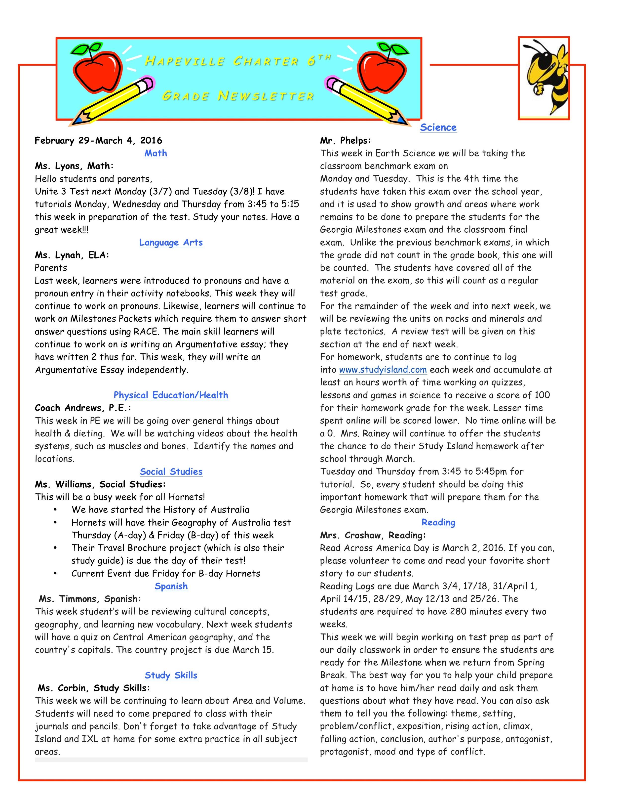Newsletter 2.29.2016 6th Gradepdf-image.jpeg