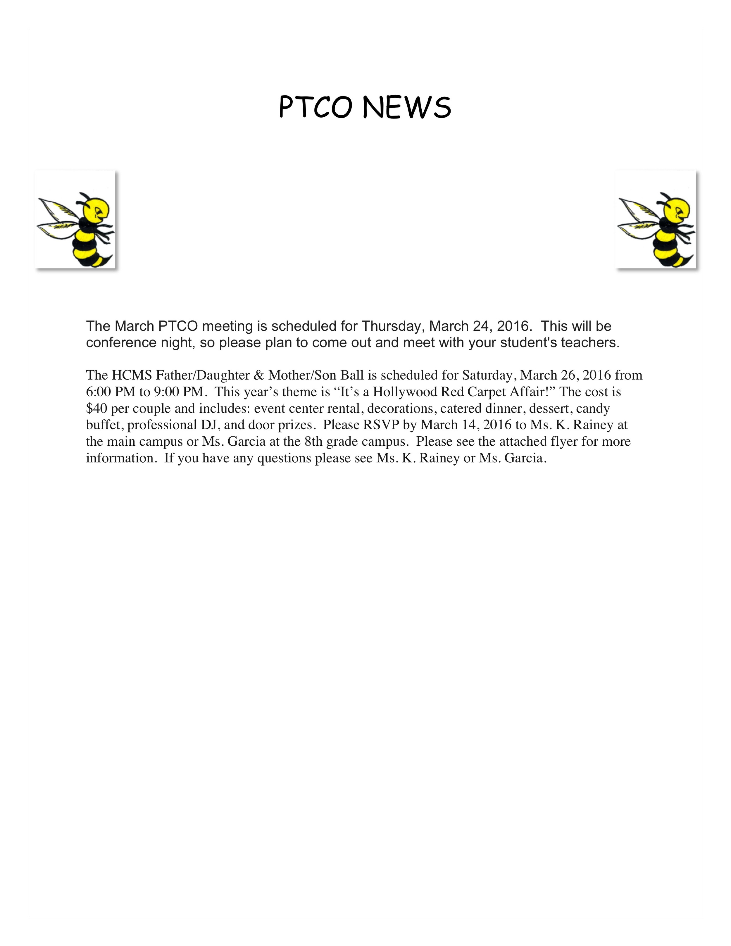 Newsletter Image8th grade 3-14 3.jpeg